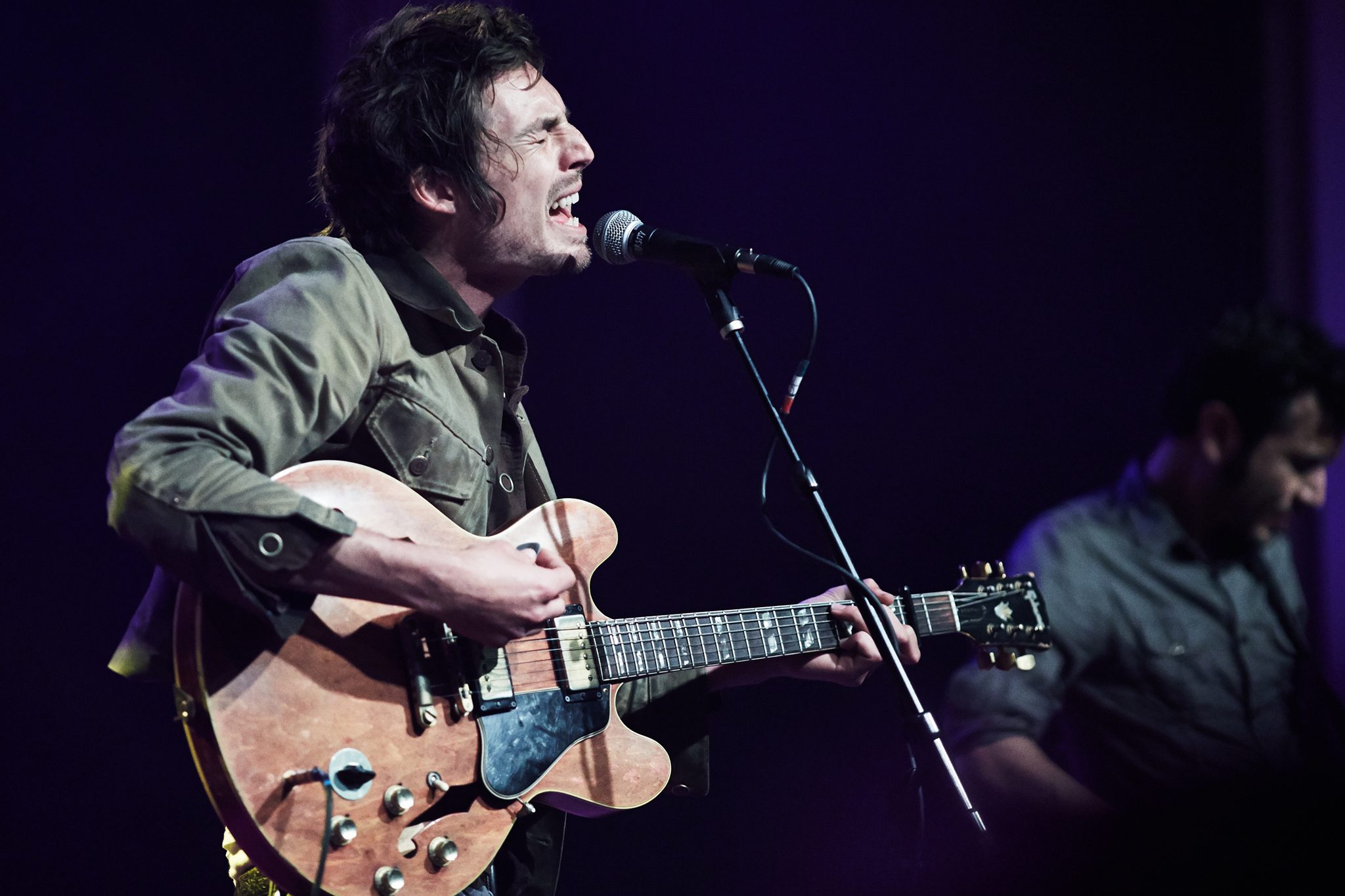 Augustana_At_The_Varsity_Theater_Minneapolis_2014_Photo_By_Joe_Lemke_19.JPG