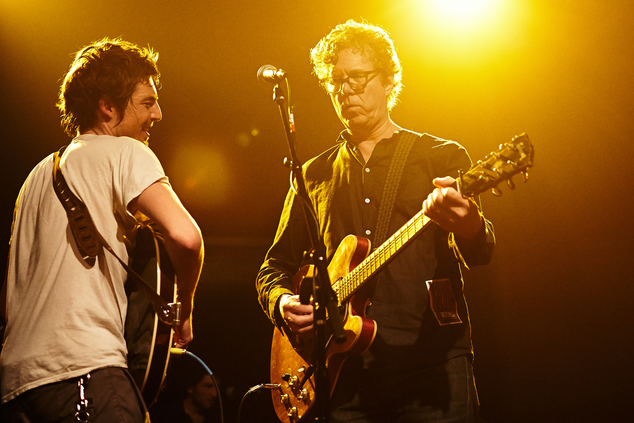 Augustana_At_The_Varsity_Theater_Minneapolis_2014_Photo_By_Joe_Lemke_24.JPG