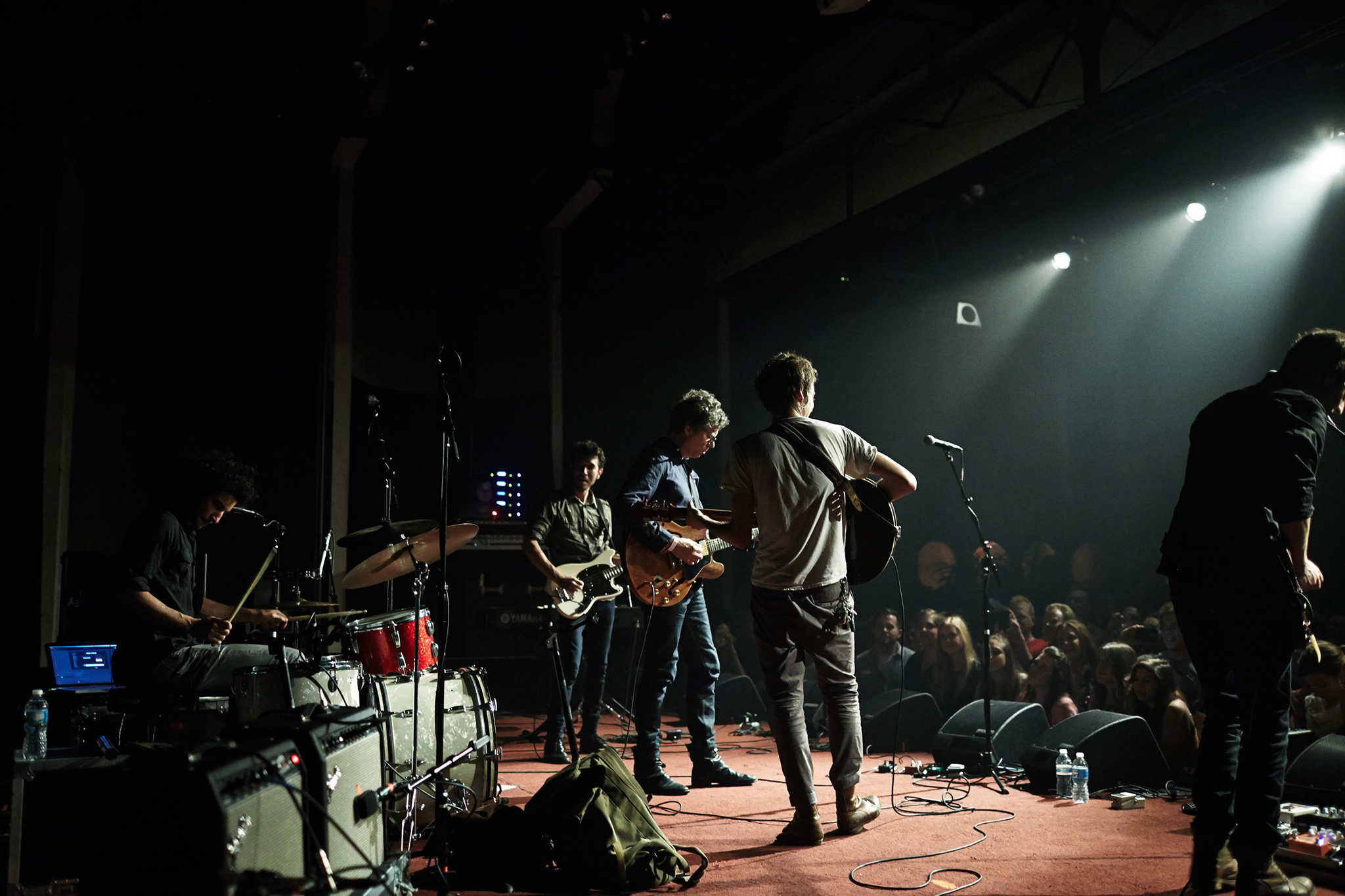 Augustana_At_The_Varsity_Theater_Minneapolis_2014_Photo_By_Joe_Lemke_23.JPG