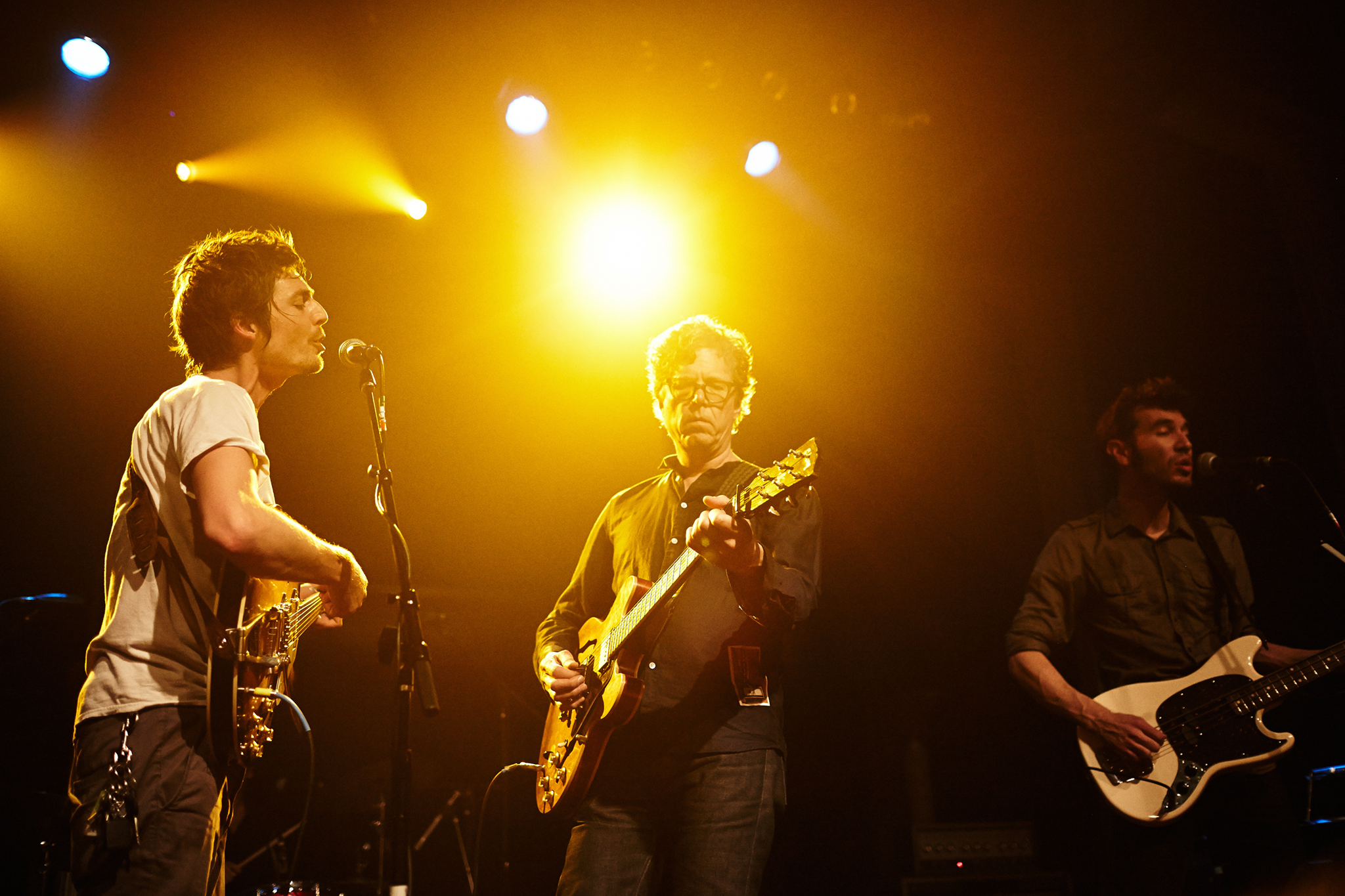 Augustana_At_The_Varsity_Theater_Minneapolis_2014_Photo_By_Joe_Lemke_27.JPG