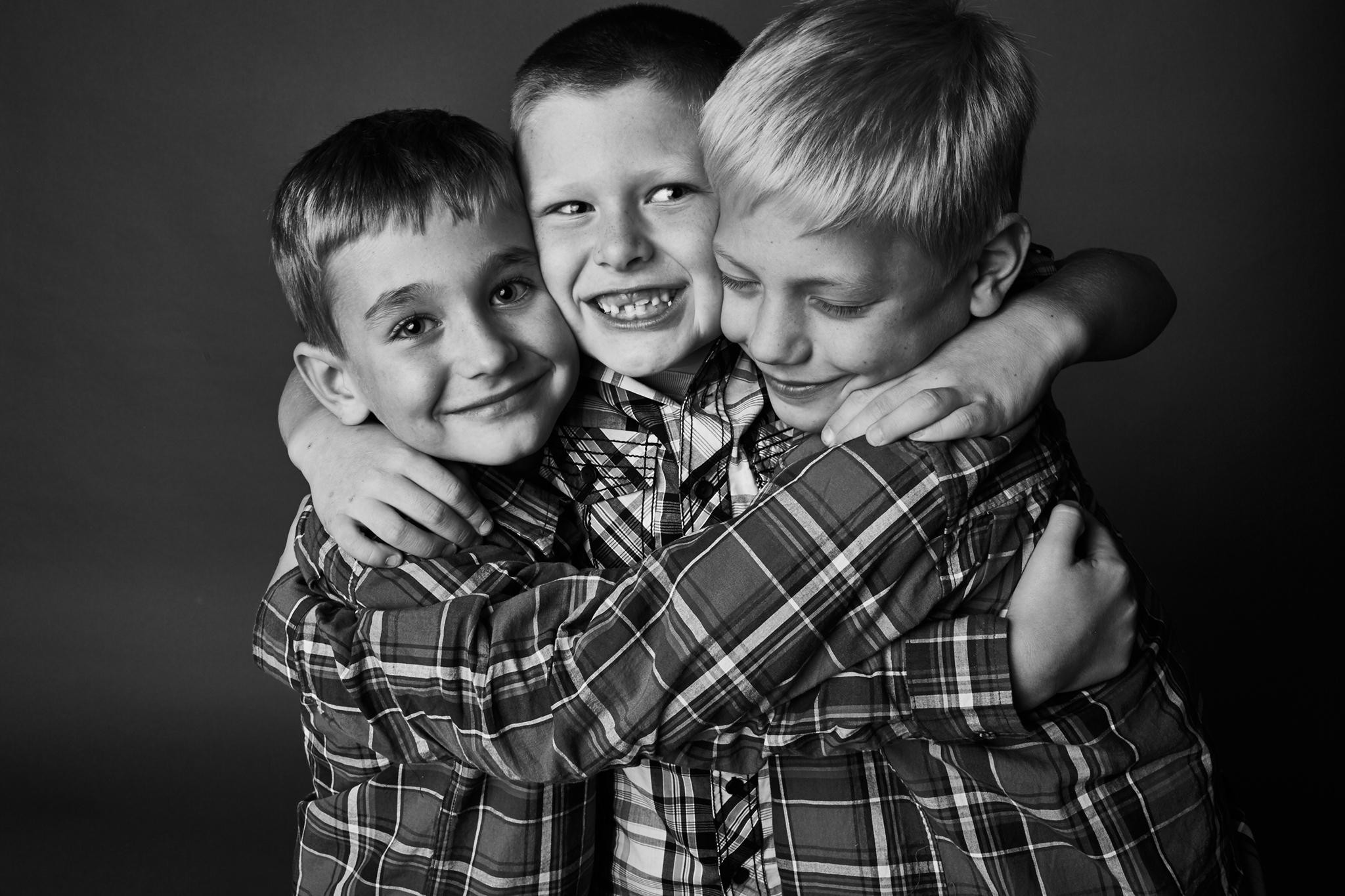 Kids_Portrait_Commercial_Fashion_Shoot_Minneapolis_Photographer_Joe_Lemke_002.JPG