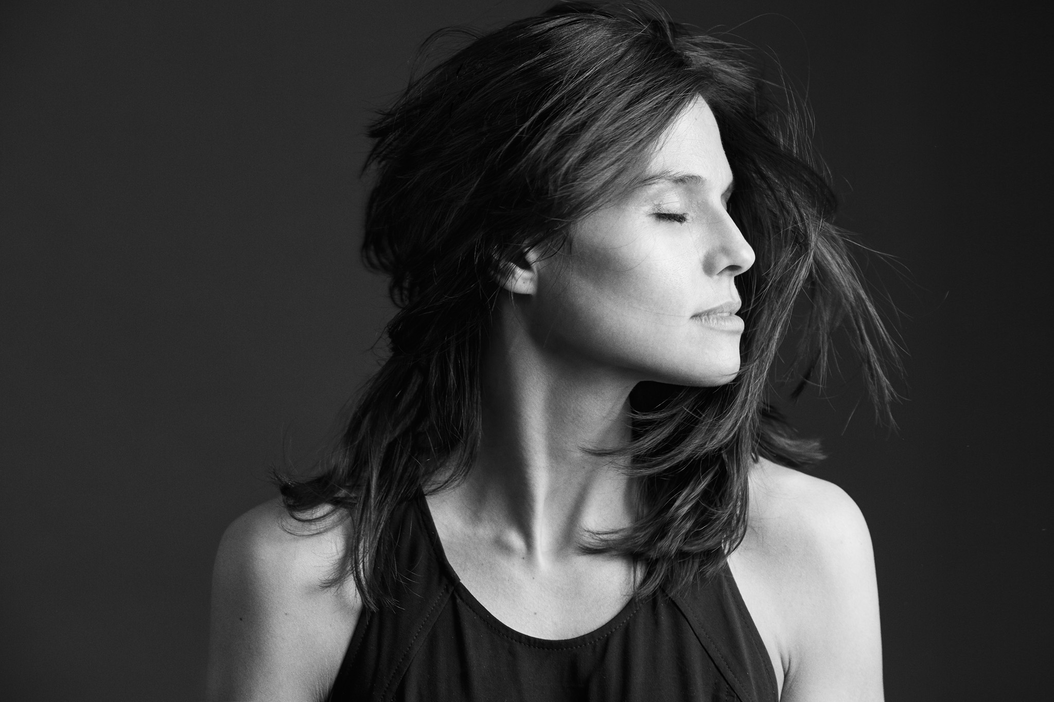 Nicole_Peelman_Portrait_Commercial_Model_Fashion_Shoot_Minneapolis_Photographer_Joe_Lemke_002.JPG