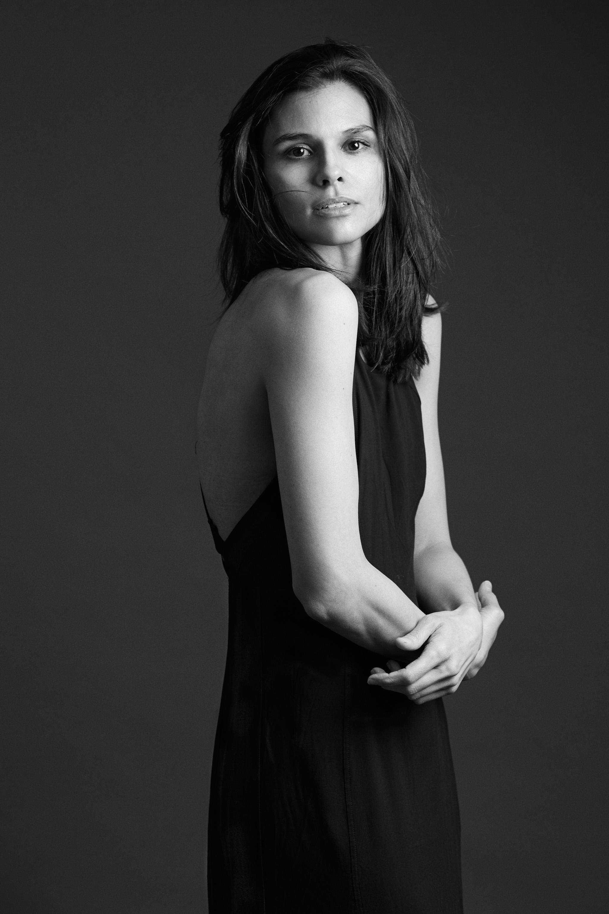 Nicole_Peelman_Portrait_Commercial_Model_Fashion_Shoot_Minneapolis_Photographer_Joe_Lemke_001.JPG
