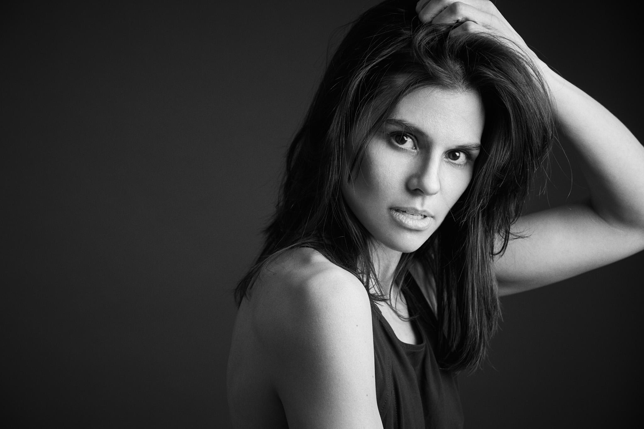 Nicole_Peelman_Portrait_Commercial_Model_Fashion_Shoot_Minneapolis_Photographer_Joe_Lemke_003.JPG