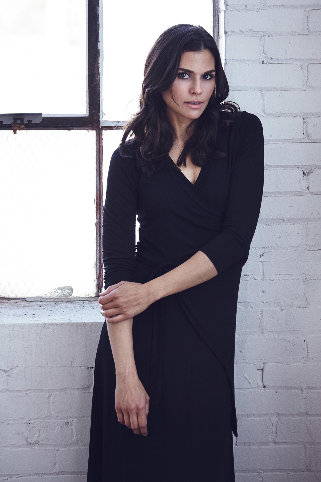 Nicole_Peelman_Portrait_Commercial_Model_Fashion_Shoot_Minneapolis_Photographer_Joe_Lemke_005.jpg