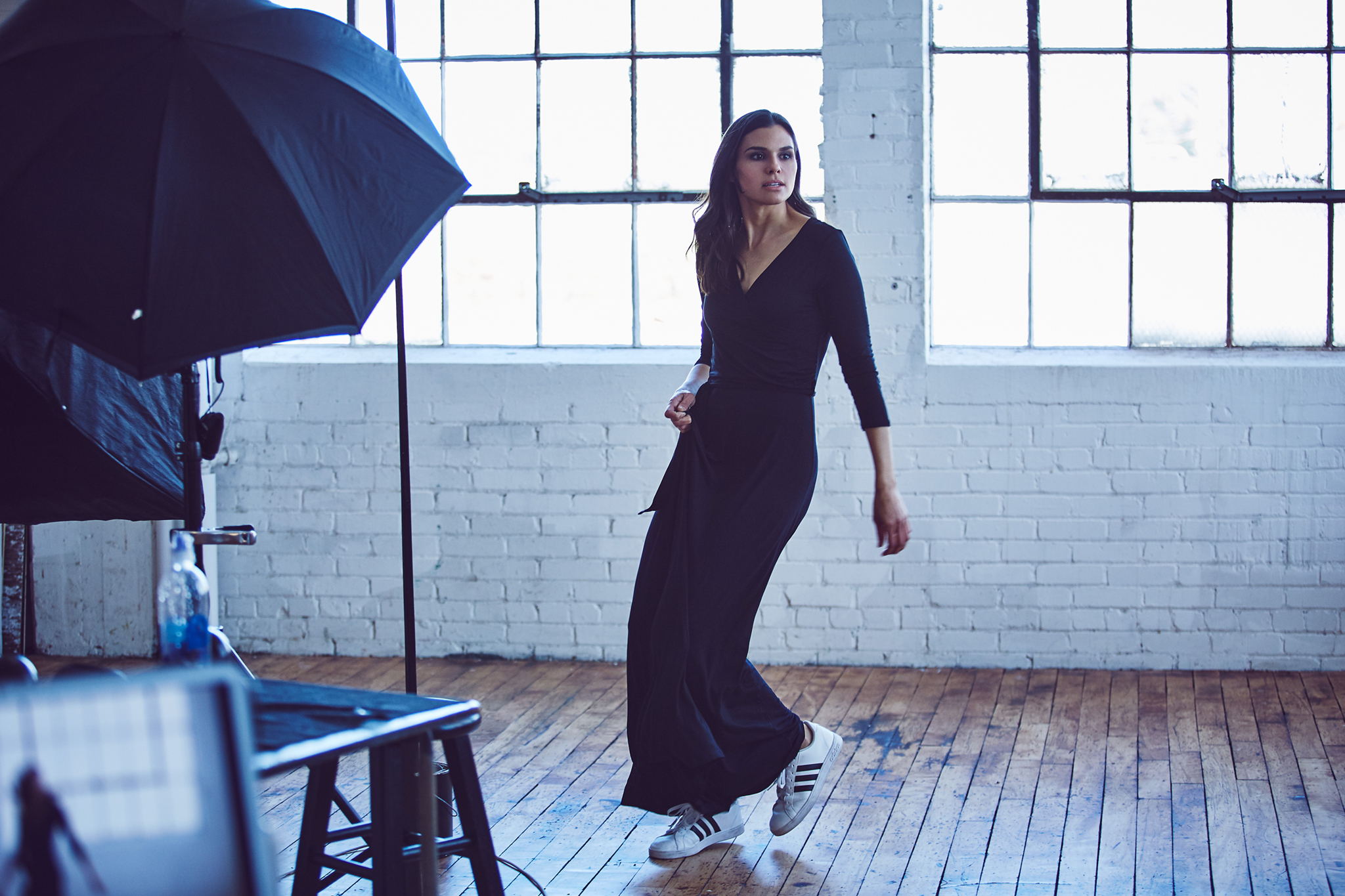 Nicole_Peelman_Portrait_Commercial_Model_Fashion_Shoot_Minneapolis_Photographer_Joe_Lemke_007.jpg