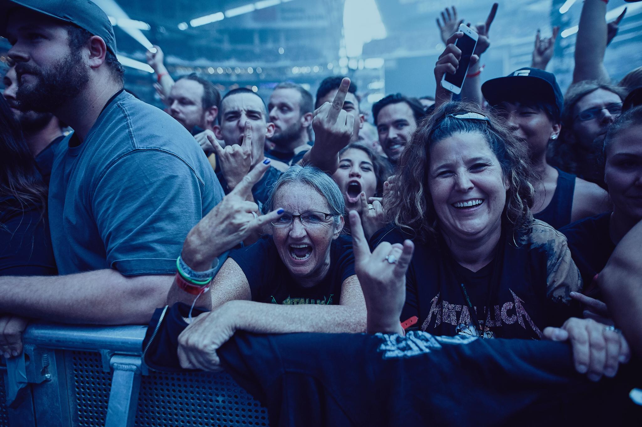 Avenged_Sevenfold_at_US_Bank_Stadium_Minneapolis_First_Rock_Show_08-20_2016_Photo_By_Joe_Lemke_012.jpg