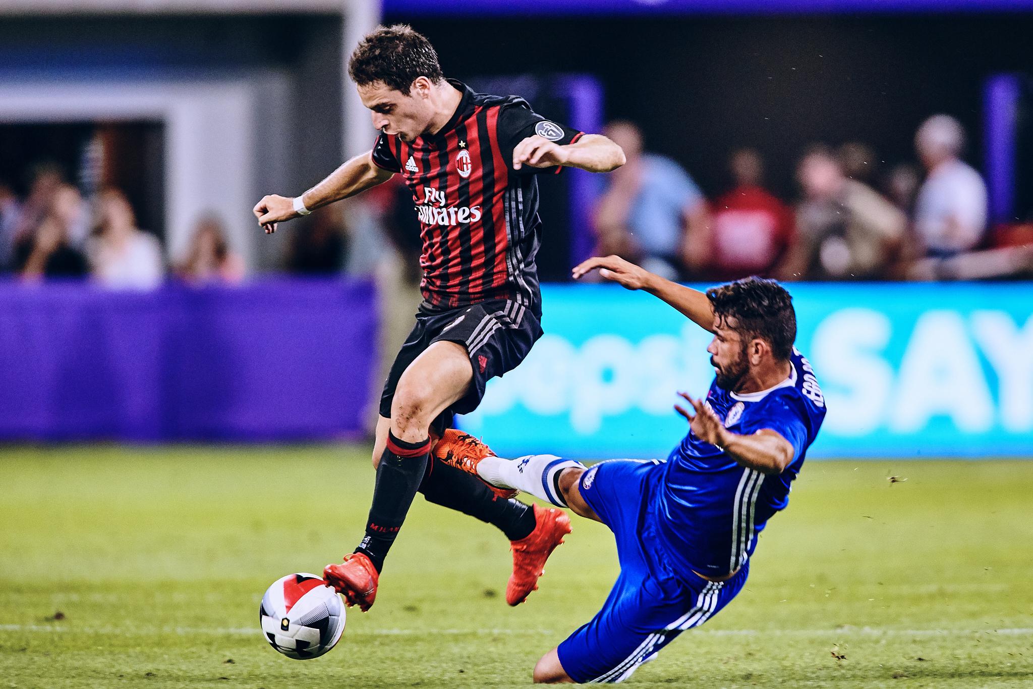 First_Event_Soccer_AC_Milan_Vs_Chelsea_FC_at_002US_Bank_Stadium_Minneapolis_Minnesota_Photography_By_Joe_Lemke_.JPG