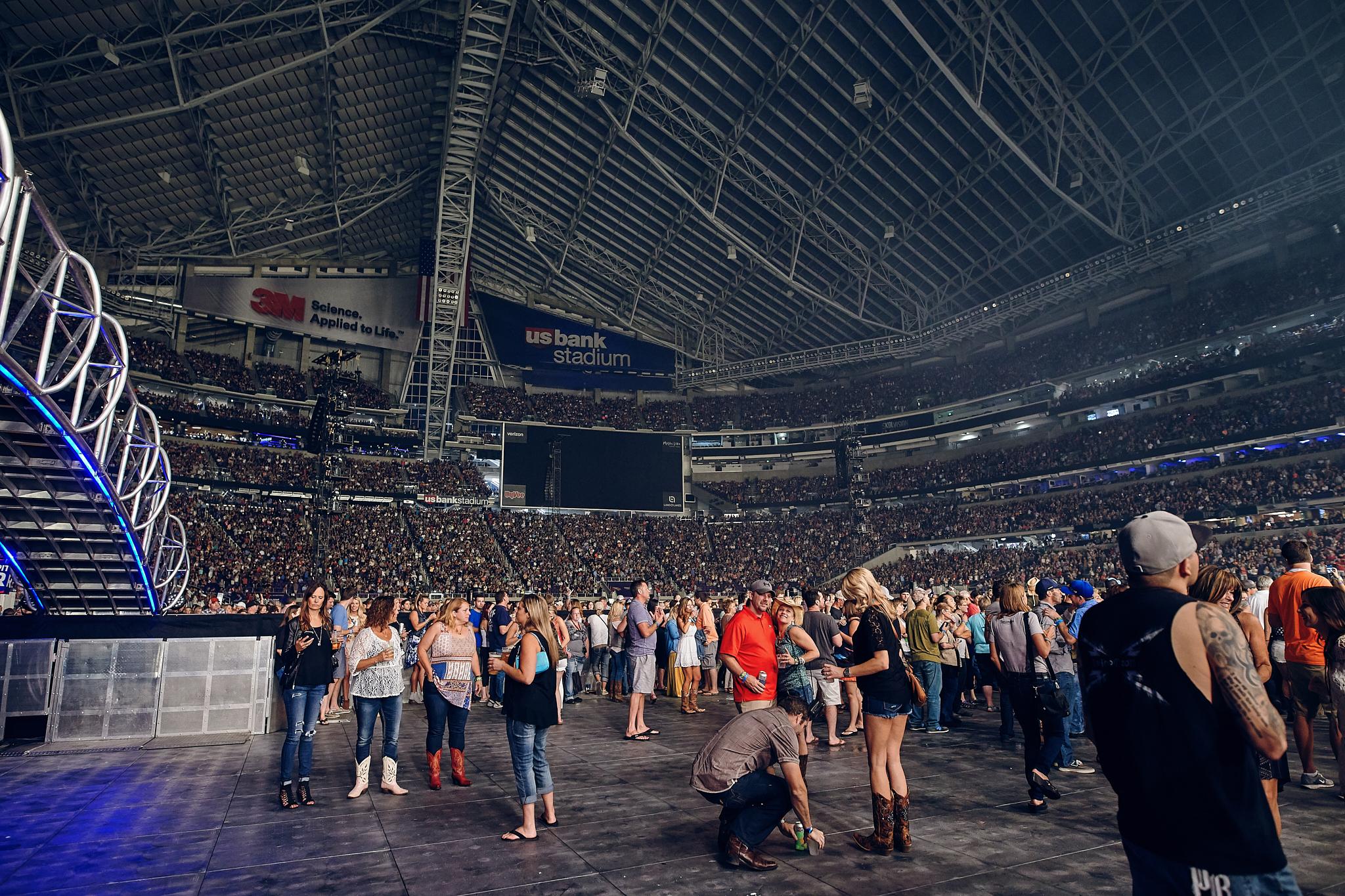 First_Concert_Luke_Bryan_US_Bank_Stadium_Minneapolis_Minnesota_Photography_By_Joe_Lemke_011.JPG