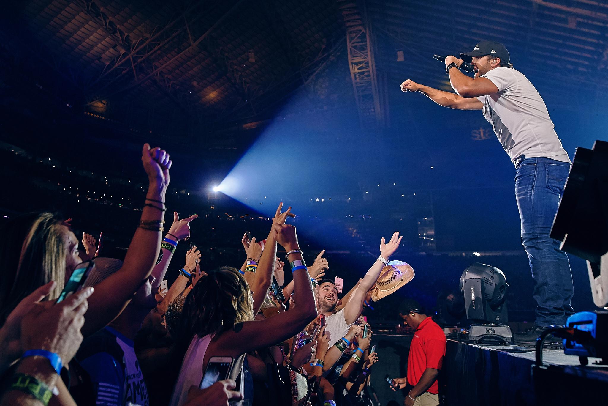 First_Concert_Luke_Bryan_US_Bank_Stadium_Minneapolis_Minnesota_Photography_By_Joe_Lemke_012.JPG