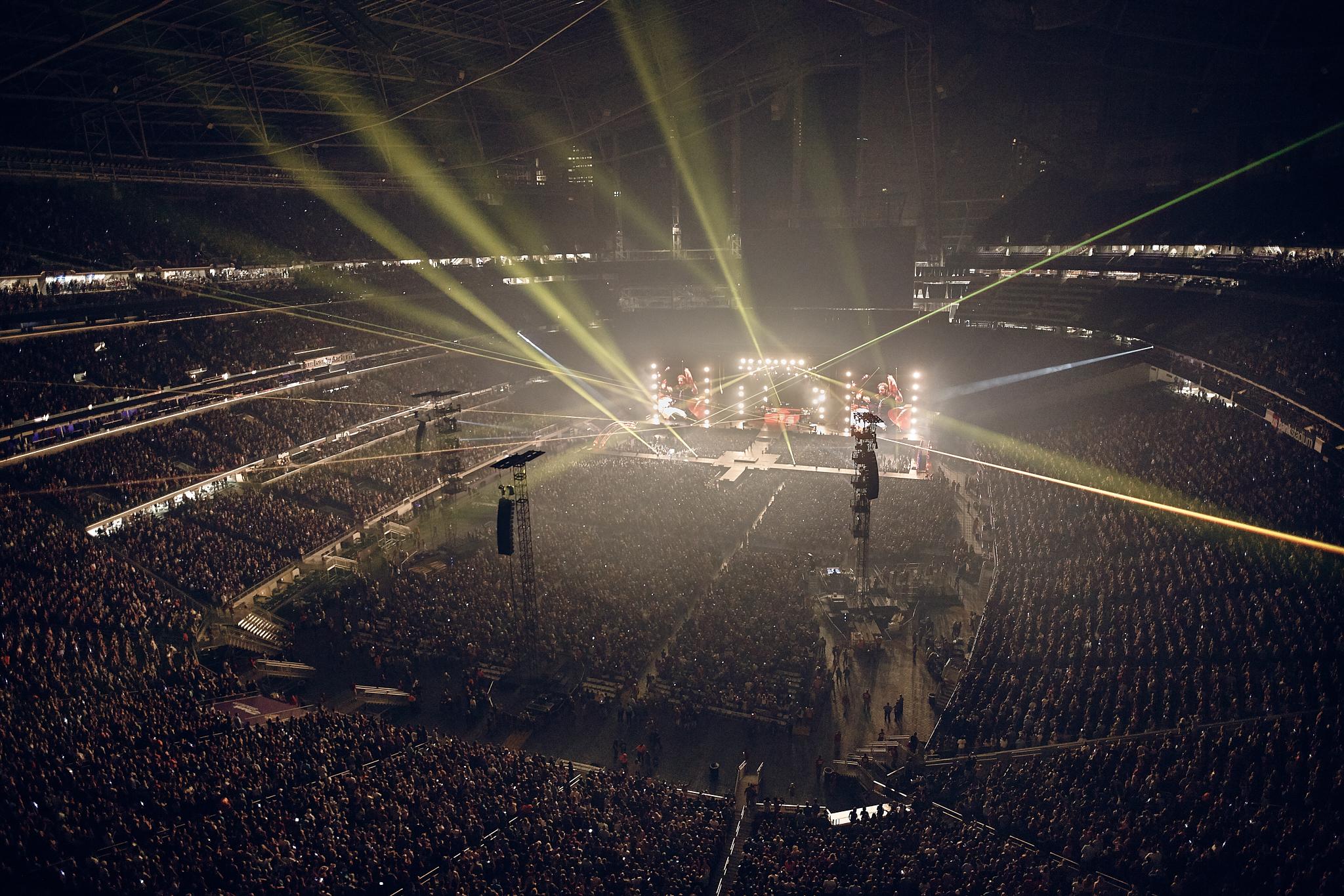 First_Concert_Luke_Bryan_US_Bank_Stadium_Minneapolis_Minnesota_Photography_By_Joe_Lemke_014.JPG