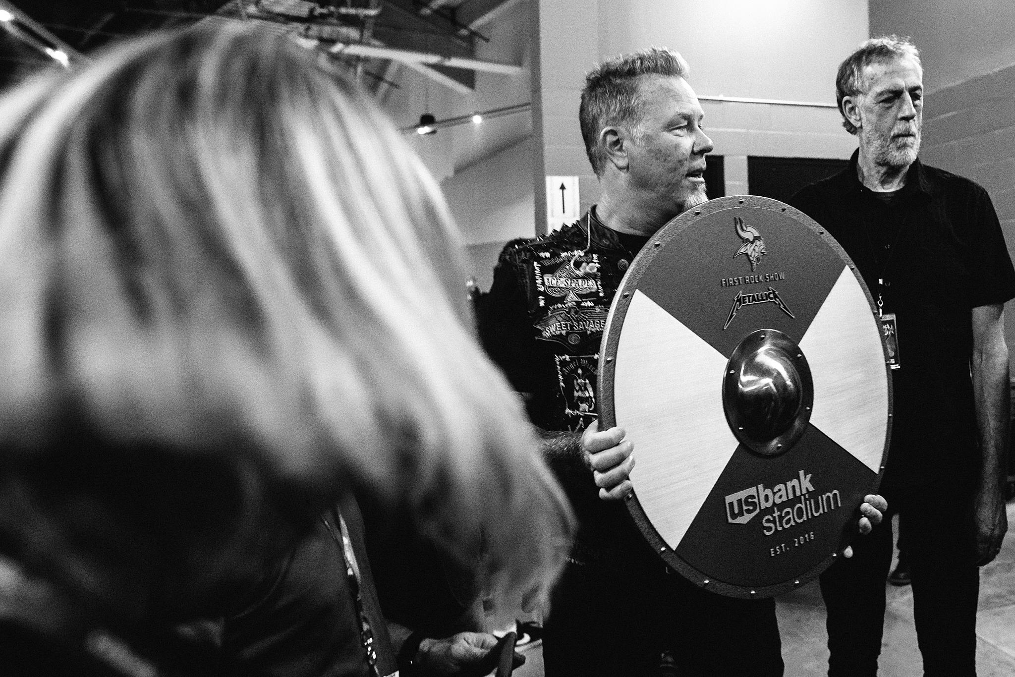 First_Rock_Concert_Metallica_US_Bank_Stadium_Minneapolis_Minnesota_Photography_By_Joe_Lemke_015.JPG