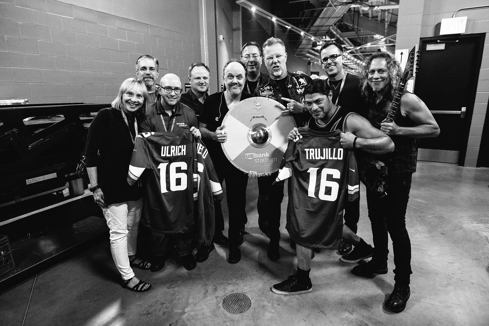 First_Rock_Concert_Metallica_US_Bank_Stadium_Minneapolis_Minnesota_Photography_By_Joe_Lemke_016.JPG