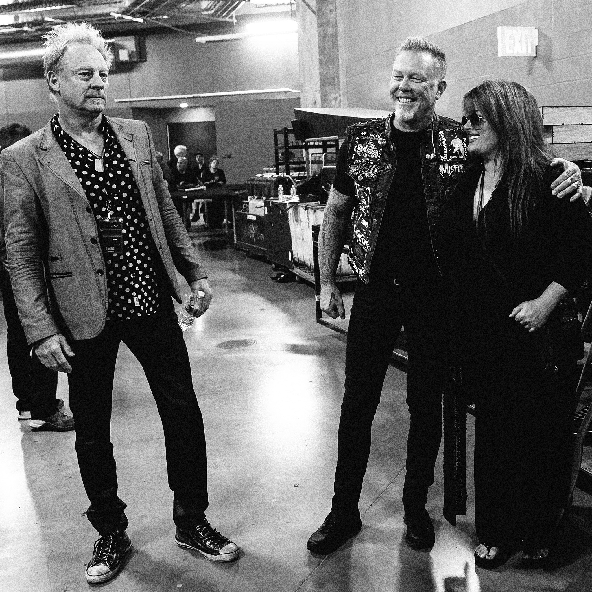 James_Hetfield_Wynonna_Cactus_US_Bank_Stadium_2016.jpg