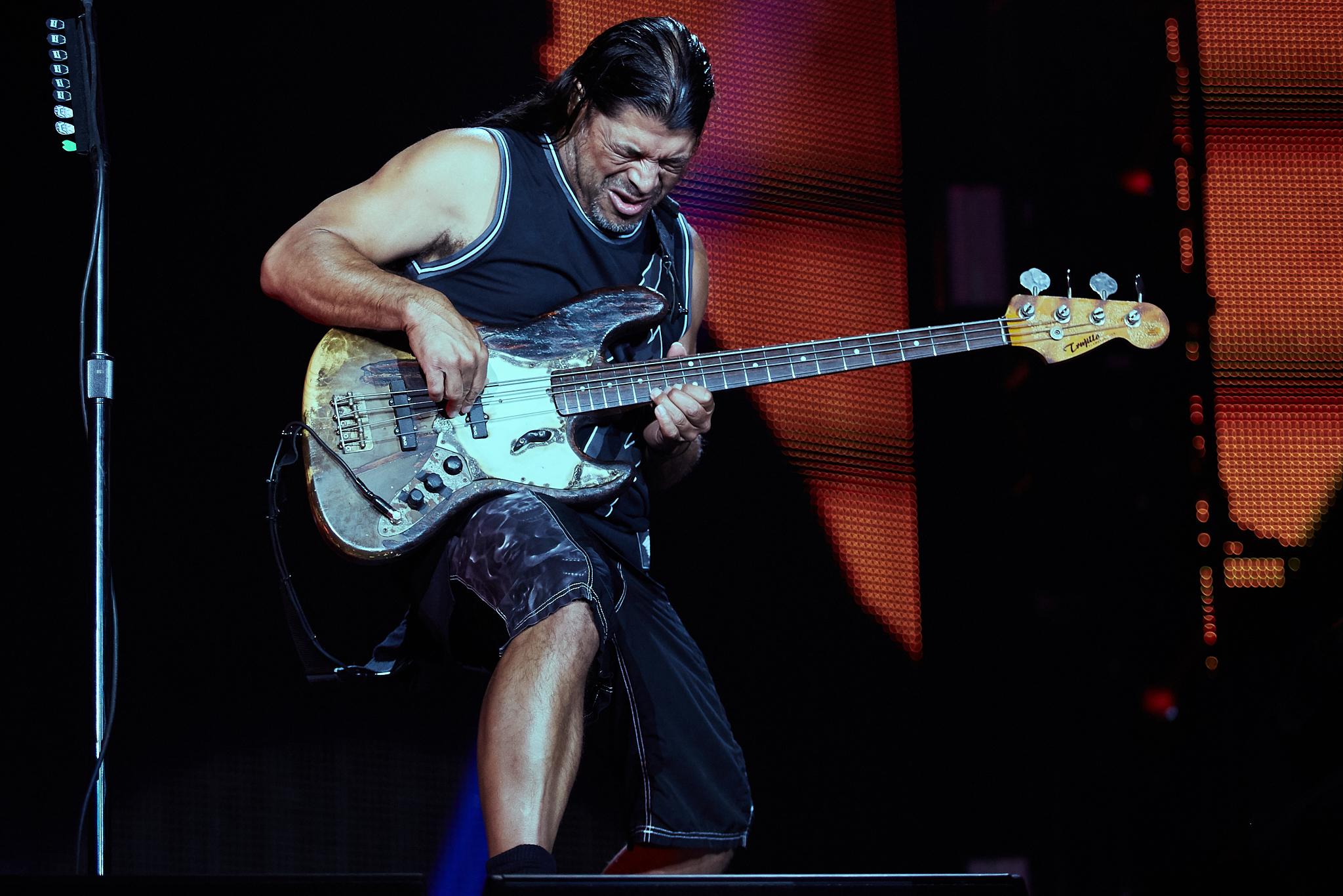 Metallica_at_US_Bank_Stadium_Minneapolis_First_Rock_Show_08-20_2016_Photo_By_Joe_Lemke_017.jpg