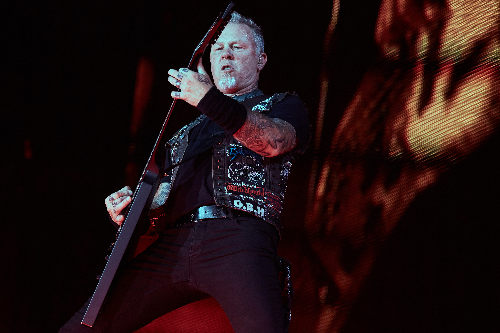 Metallica_at_US_Bank_Stadium_Minneapolis_First_Rock_Show_08-20_2016_Photo_By_Joe_Lemke_021.jpg