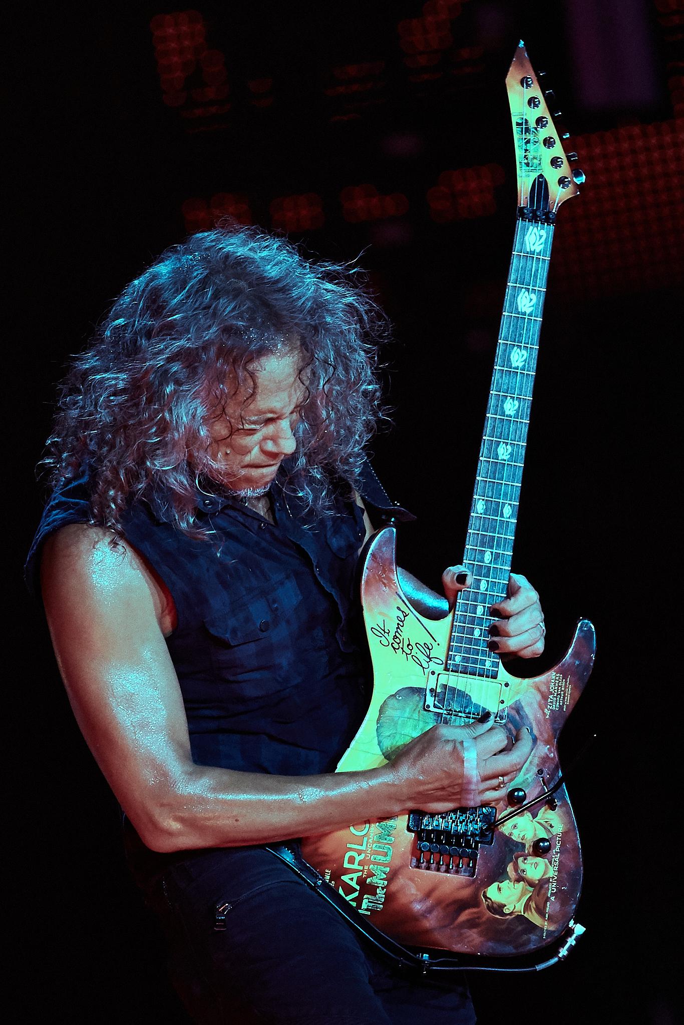 Metallica_at_US_Bank_Stadium_Minneapolis_First_Rock_Show_08-20_2016_Photo_By_Joe_Lemke_027.jpg