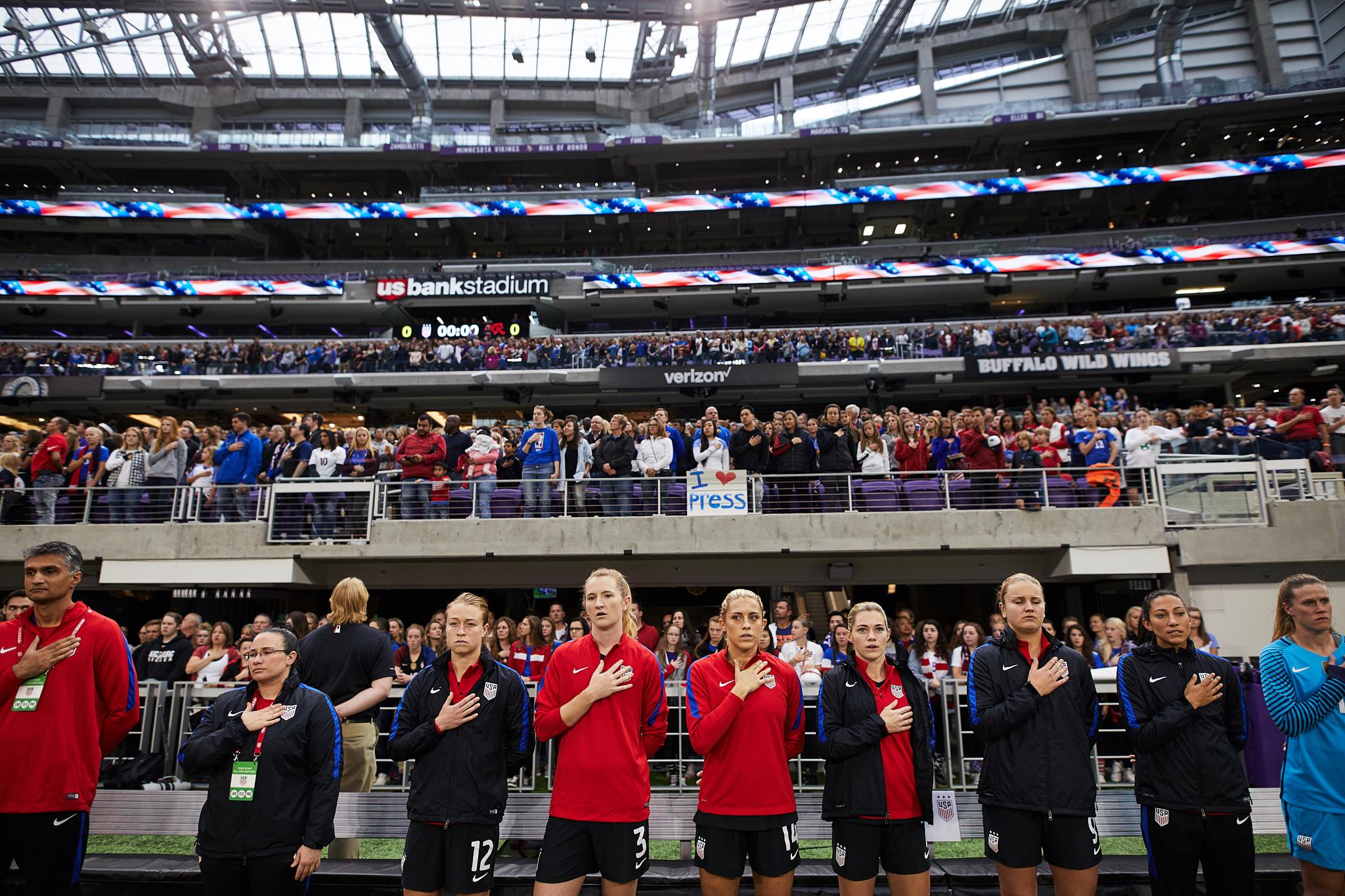 US_Womens_National_Team_Vs_Switzerland_at_US_Bank_Stadium_10-23-2016_Photo_By_Joe_Lemke_013.jpg