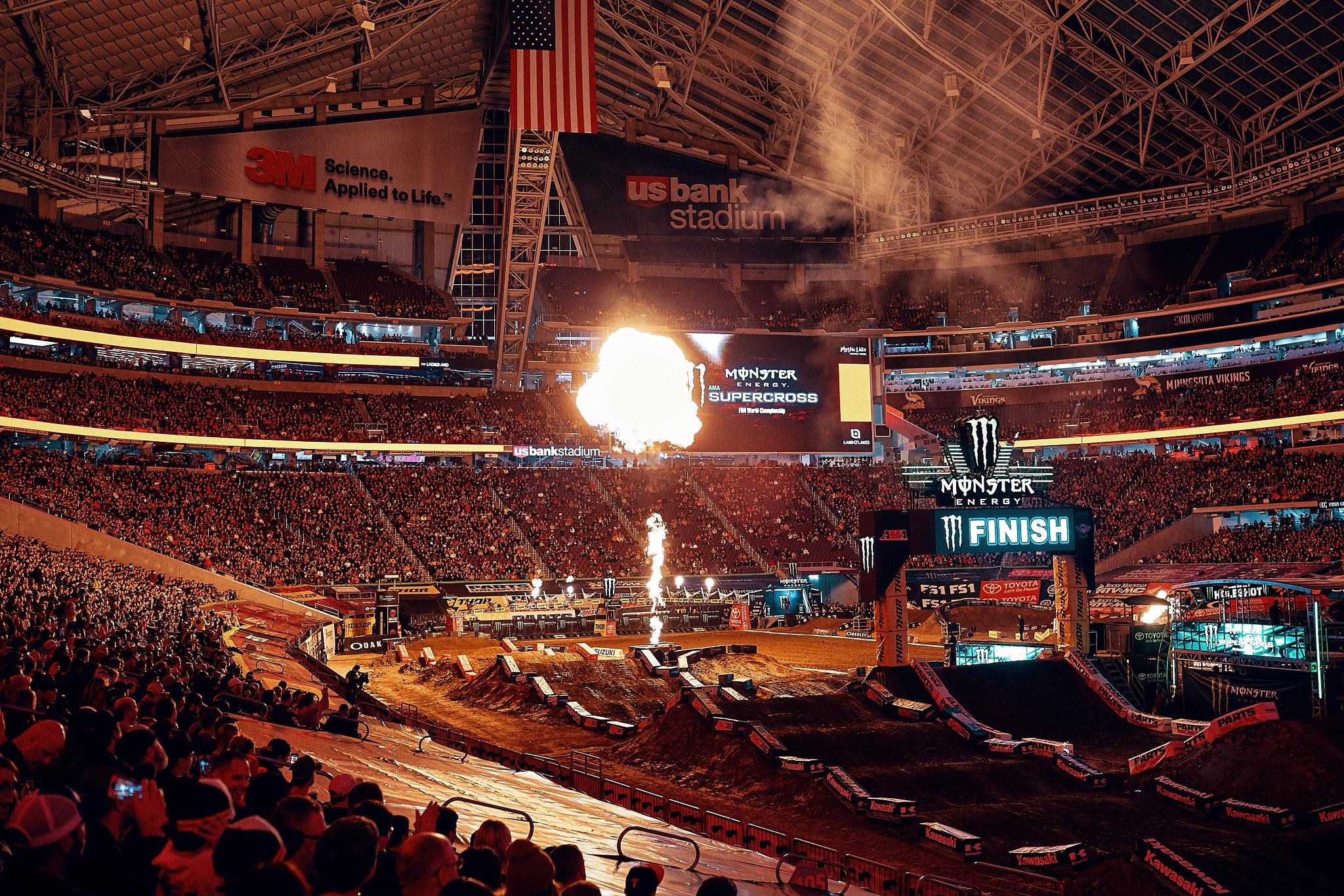 Monster_Energy_Supercross_US_Bank_Stadium_Minneapolis_Minnesota_Photography_By_Joe_Lemke_021.JPG