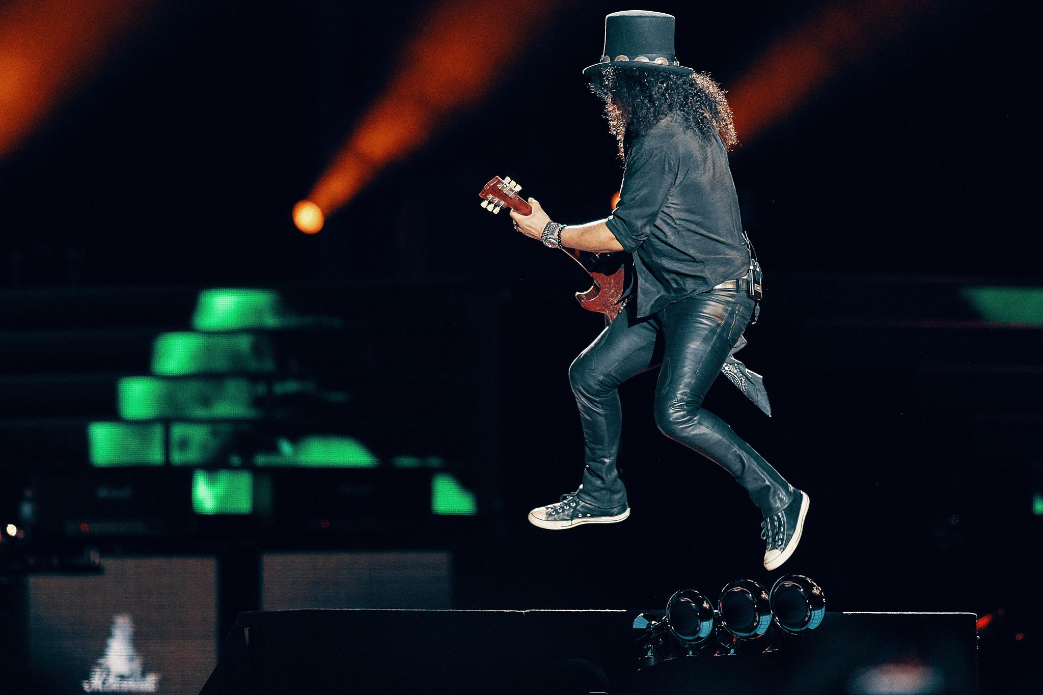 Guns_N_Roses_US_Bank_Stadium_Minneapolis_Minnesota_Photography_By_Joe_Lemke_028.JPG