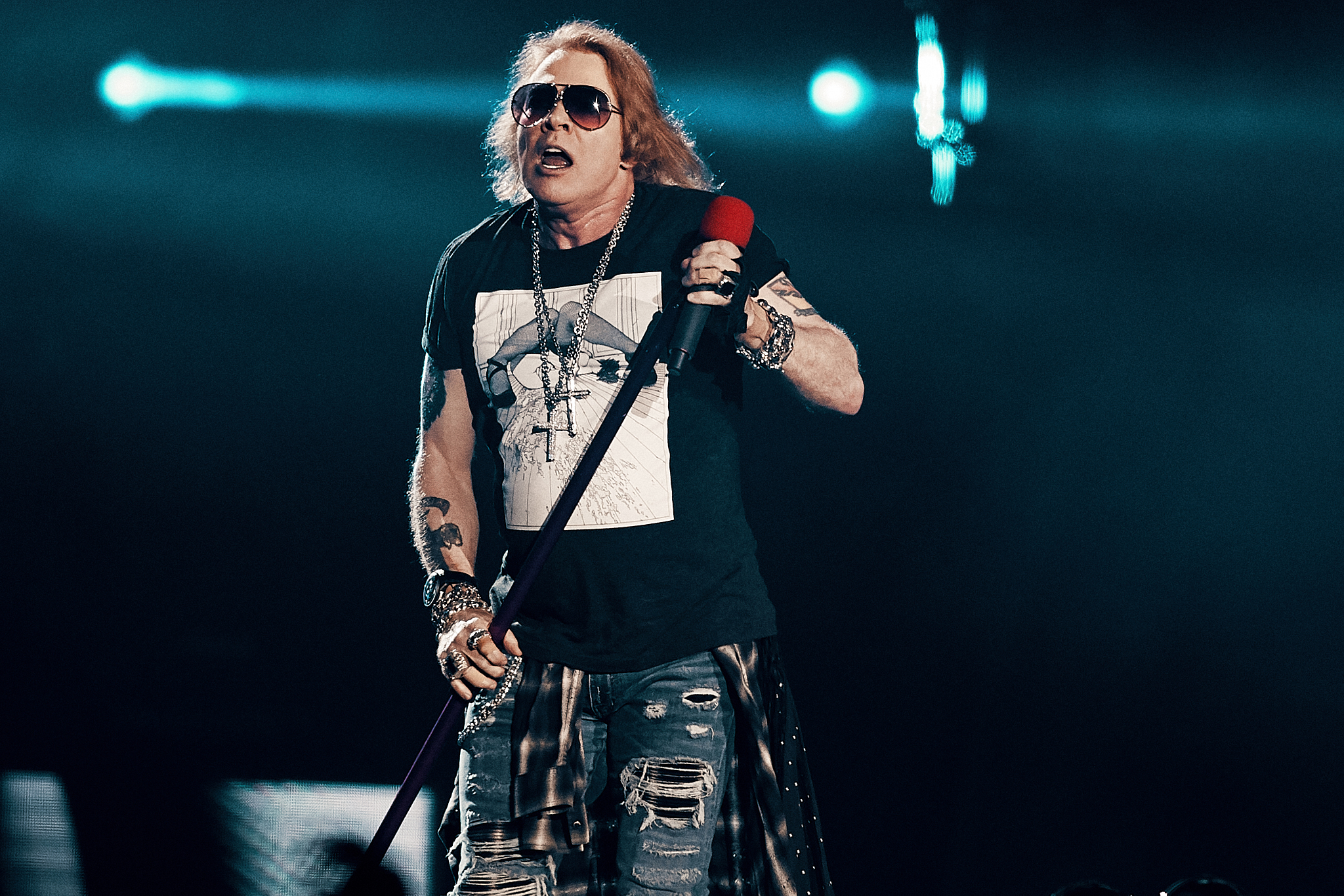 Guns_N_Roses_US_Bank_Stadium_Minneapolis_Minnesota_Photography_By_Joe_Lemke_029.JPG
