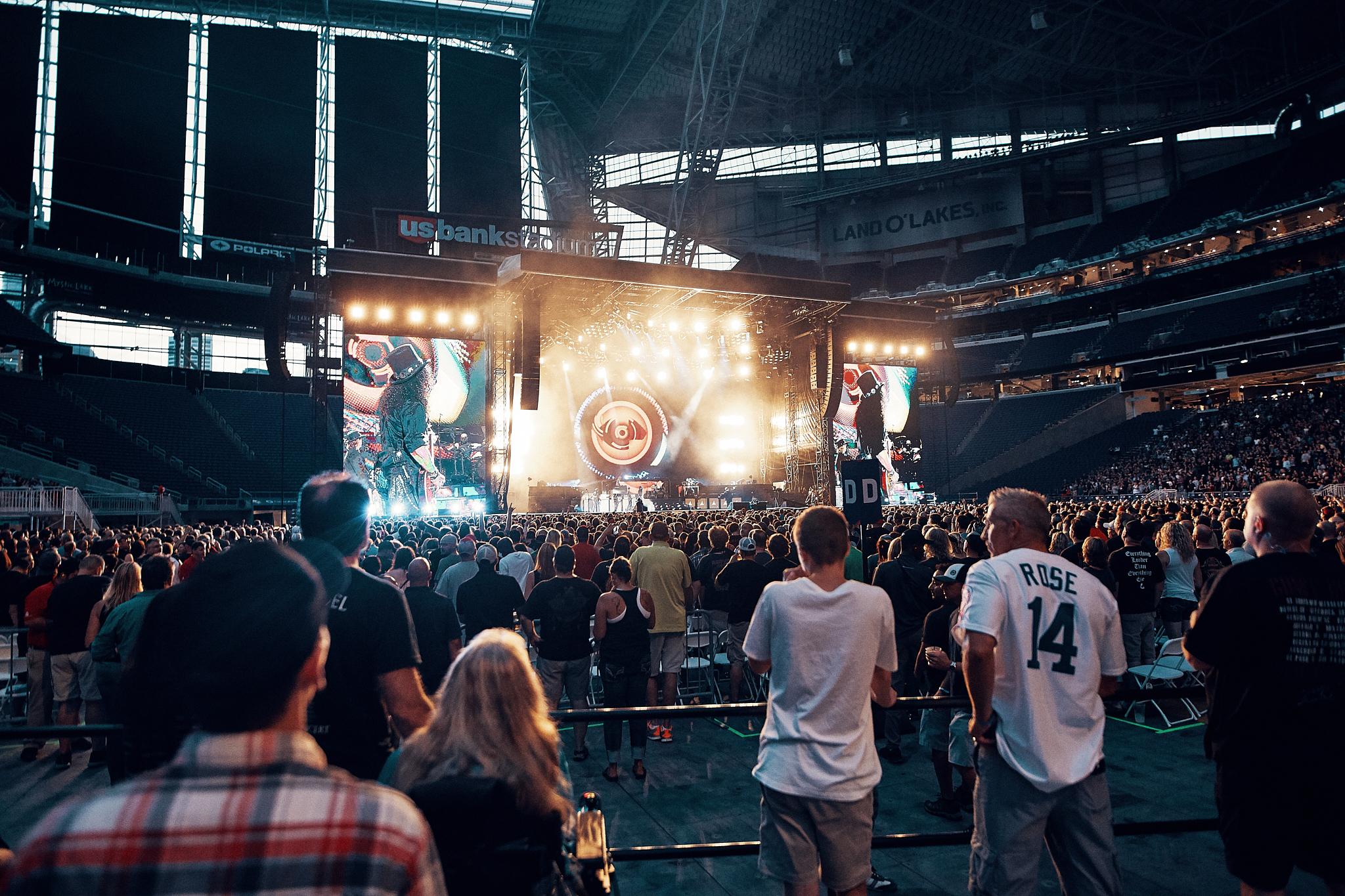 Guns_N_Roses_US_Bank_Stadium_Minneapolis_Minnesota_Photography_By_Joe_Lemke_030.JPG
