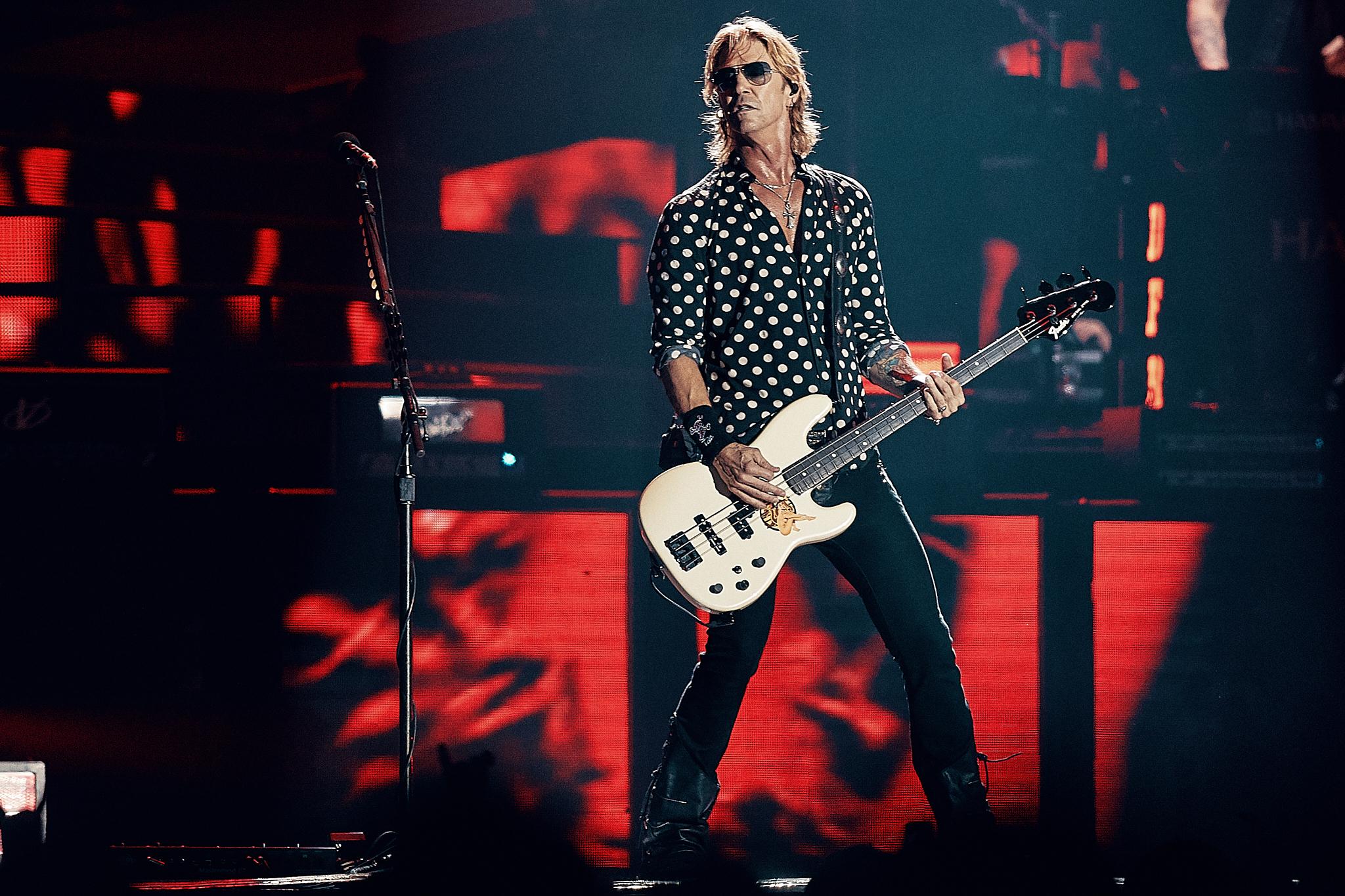 Guns_N_Roses_US_Bank_Stadium_Minneapolis_Minnesota_Photography_By_Joe_Lemke_031.JPG