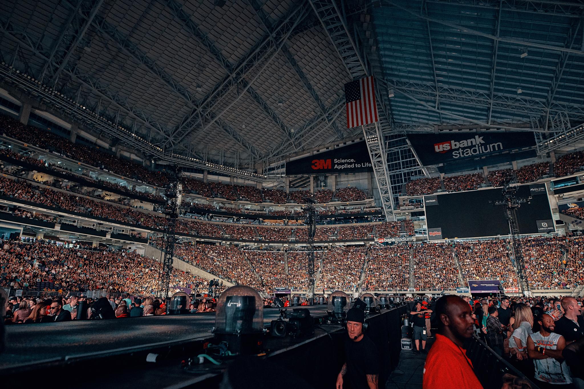 Coldplay_US_Bank_Stadium_Minneapolis_Minnesota_Photography_By_Joe_Lemke_034.JPG