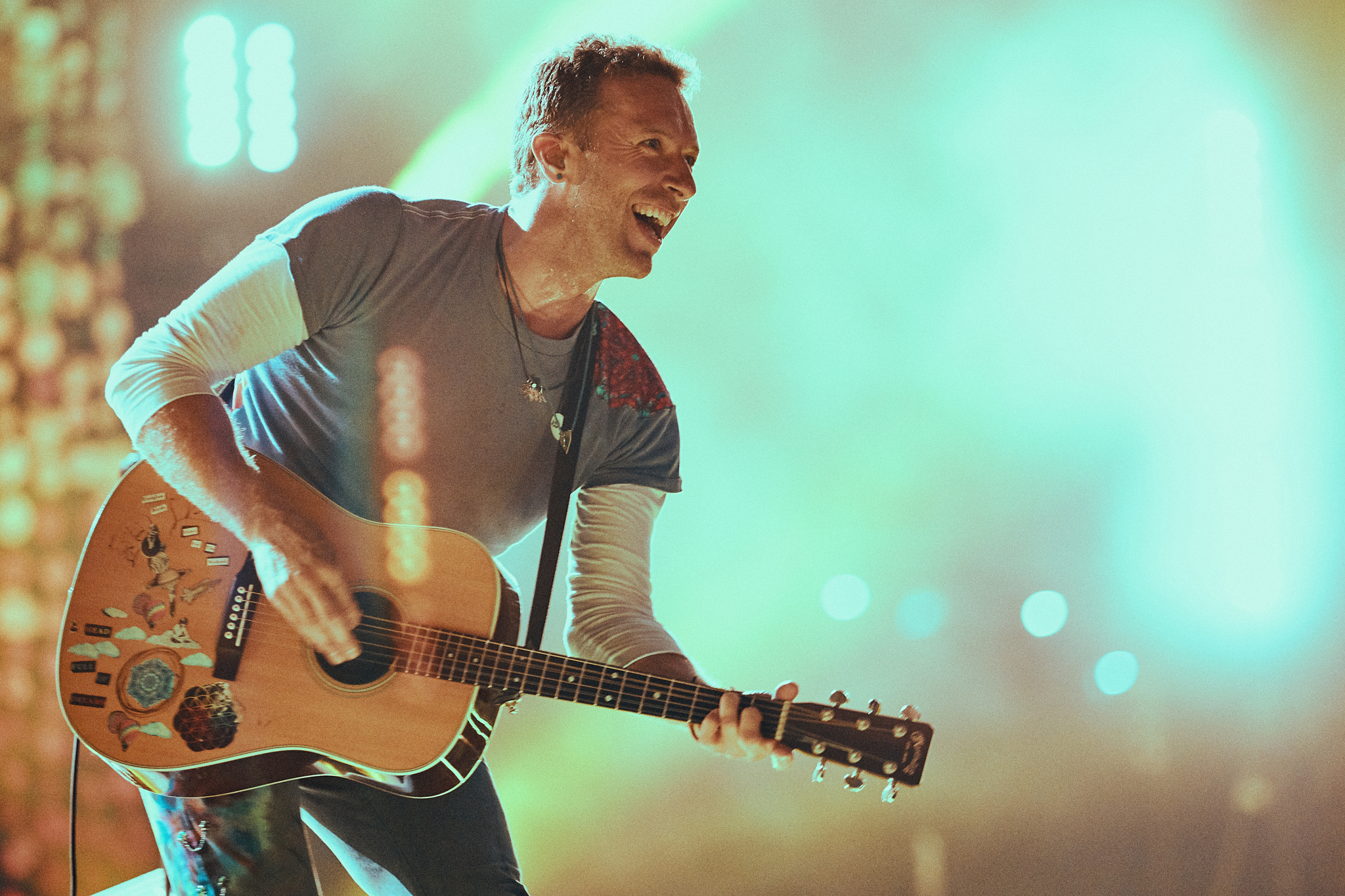 Coldplay_US_Bank_Stadium_Minneapolis_Minnesota_Photography_By_Joe_Lemke_038.JPG