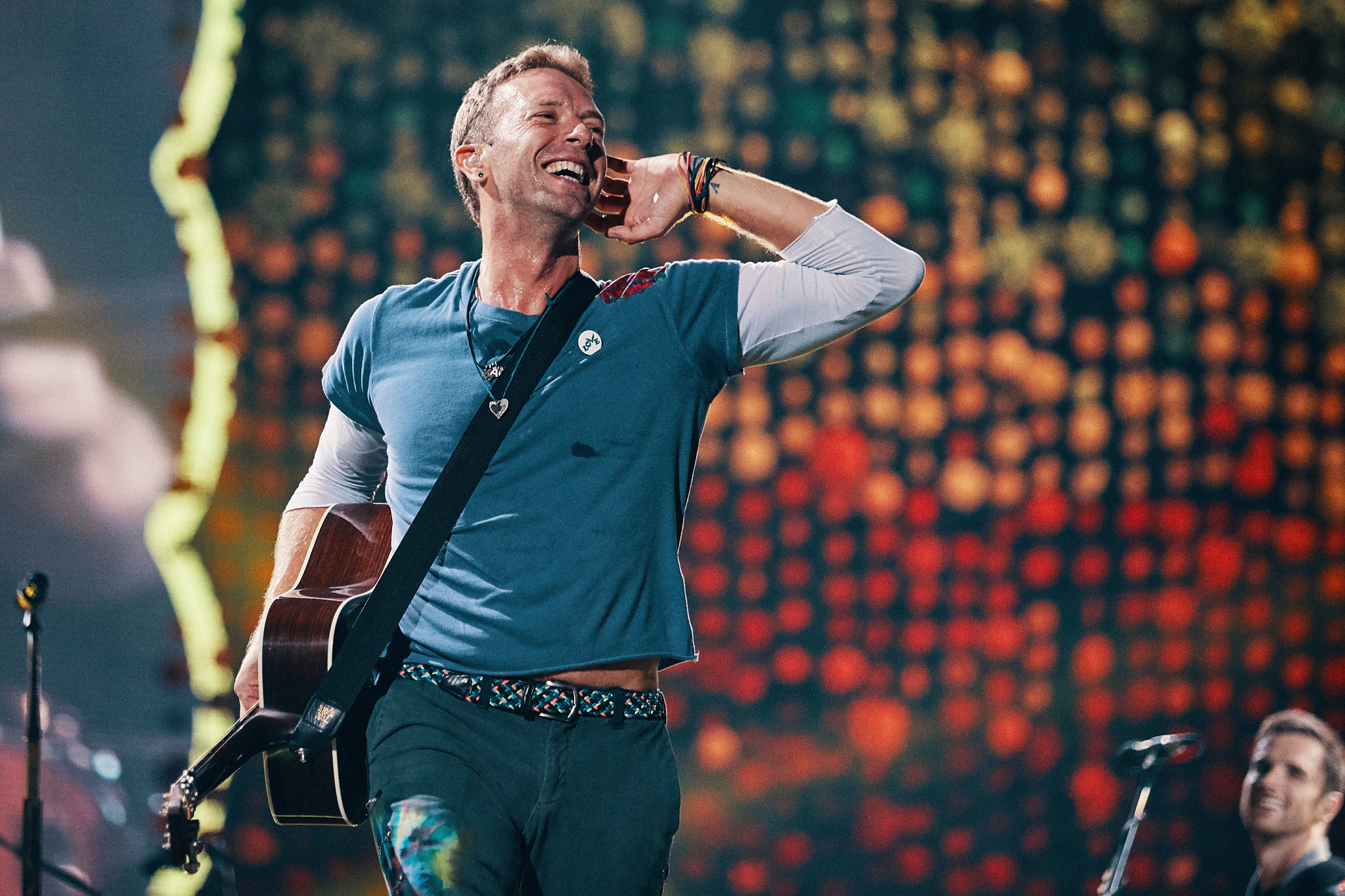 Coldplay_US_Bank_Stadium_Minneapolis_Minnesota_Photography_By_Joe_Lemke_039.JPG