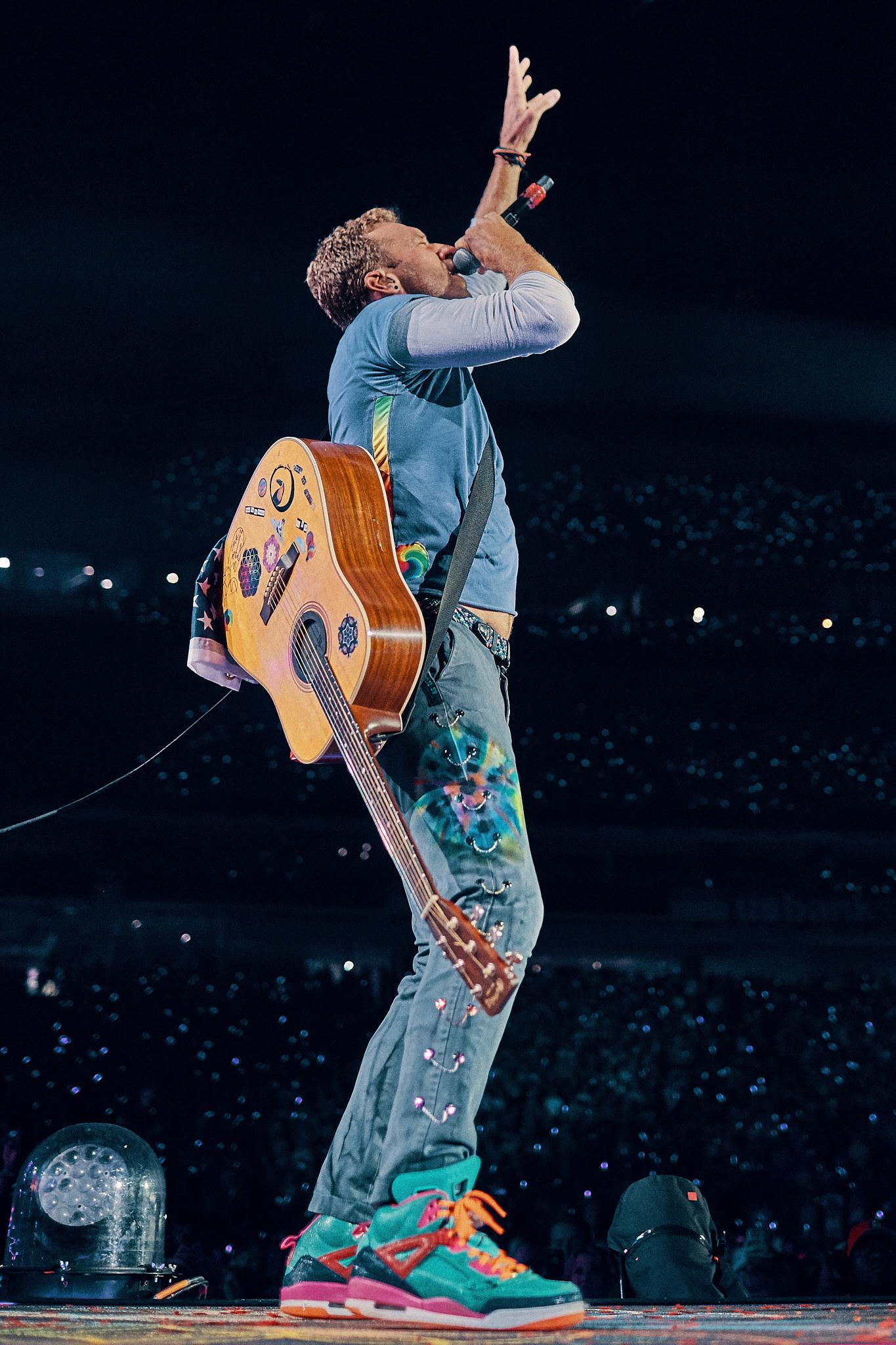 Coldplay_US_Bank_Stadium_Minneapolis_Minnesota_Photography_By_Joe_Lemke_040.JPG