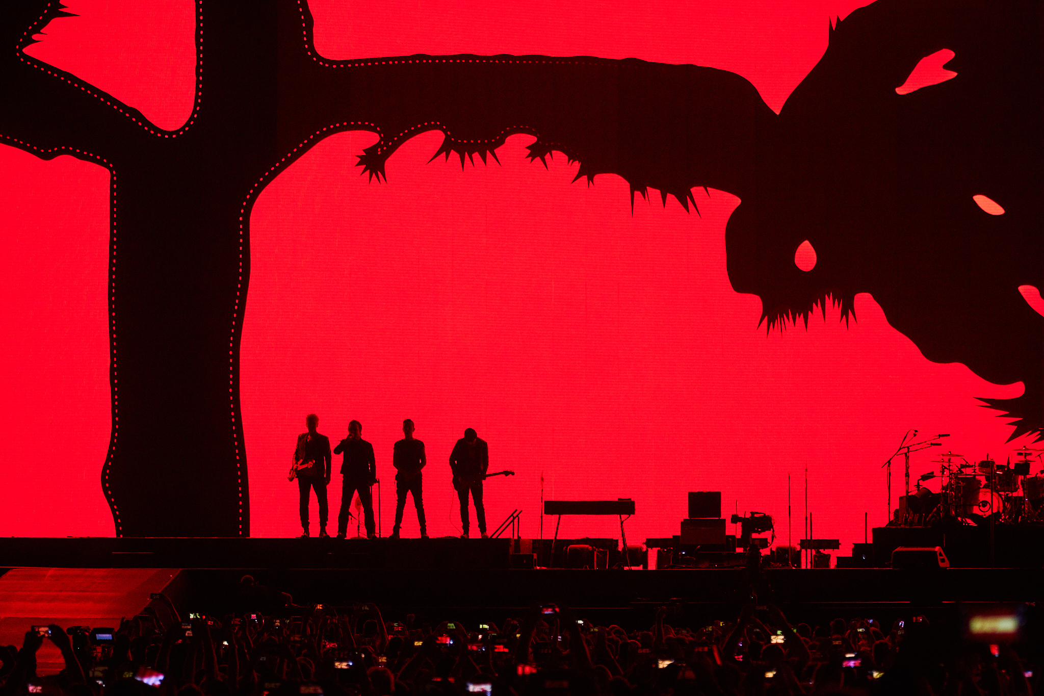 U2_US_Bank_Stadium_Minneapolis_Minnesota_Photography_By_Joe_Lemke_041.JPG