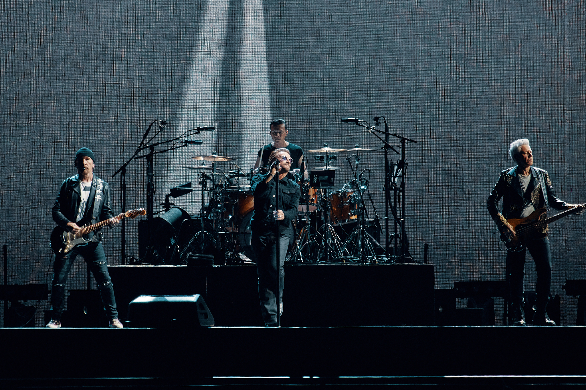 U2_US_Bank_Stadium_Minneapolis_Minnesota_Photography_By_Joe_Lemke_042.JPG