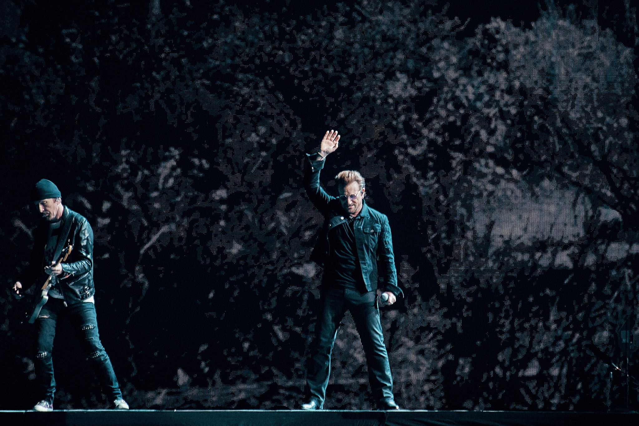 U2_US_Bank_Stadium_Minneapolis_Minnesota_Photography_By_Joe_Lemke_044.JPG