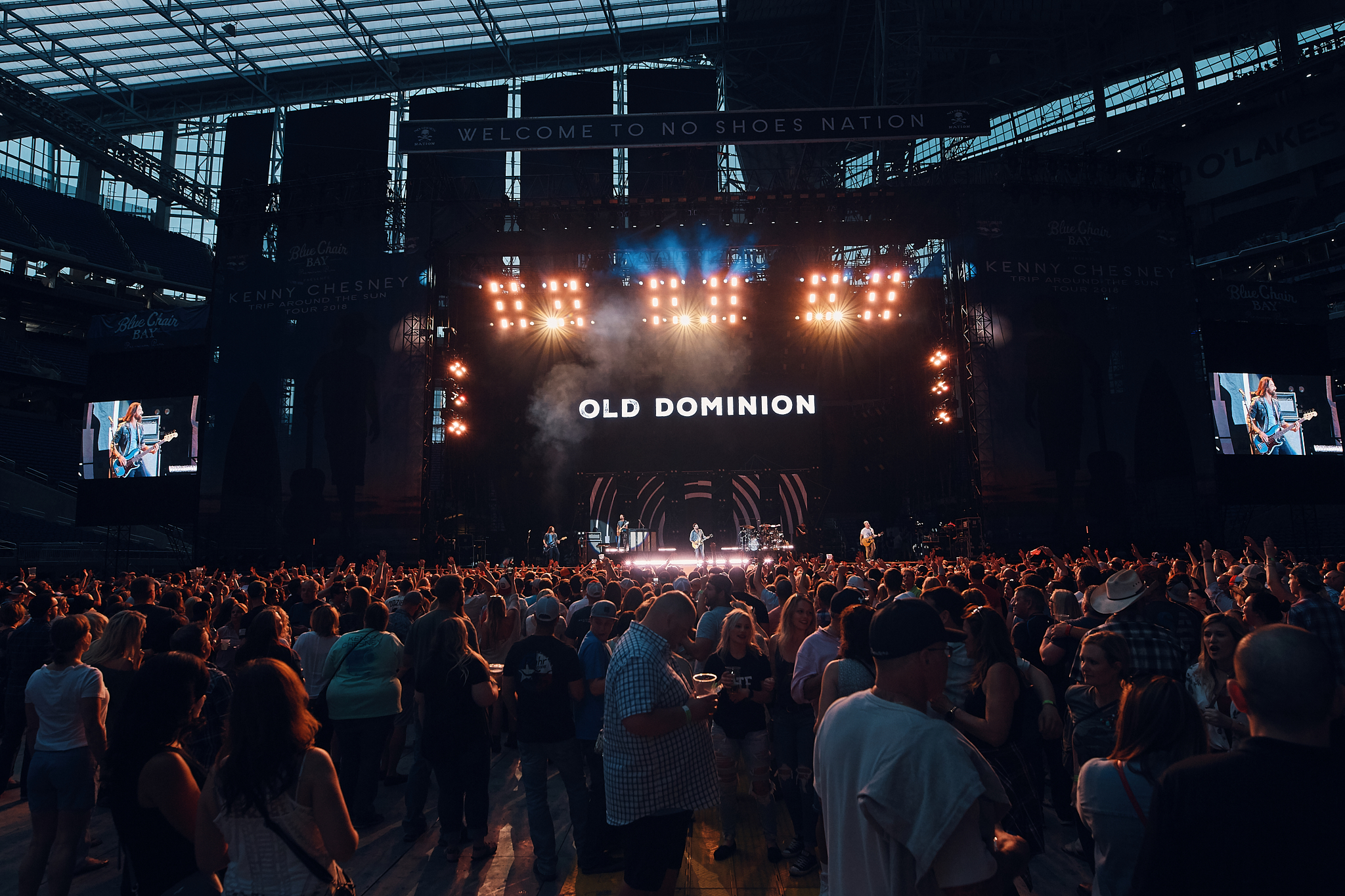 Old_Dominion_At_US_Bank_Stadium_On_05-05-2018_Photo_By_Joe_Lemke_002.jpg
