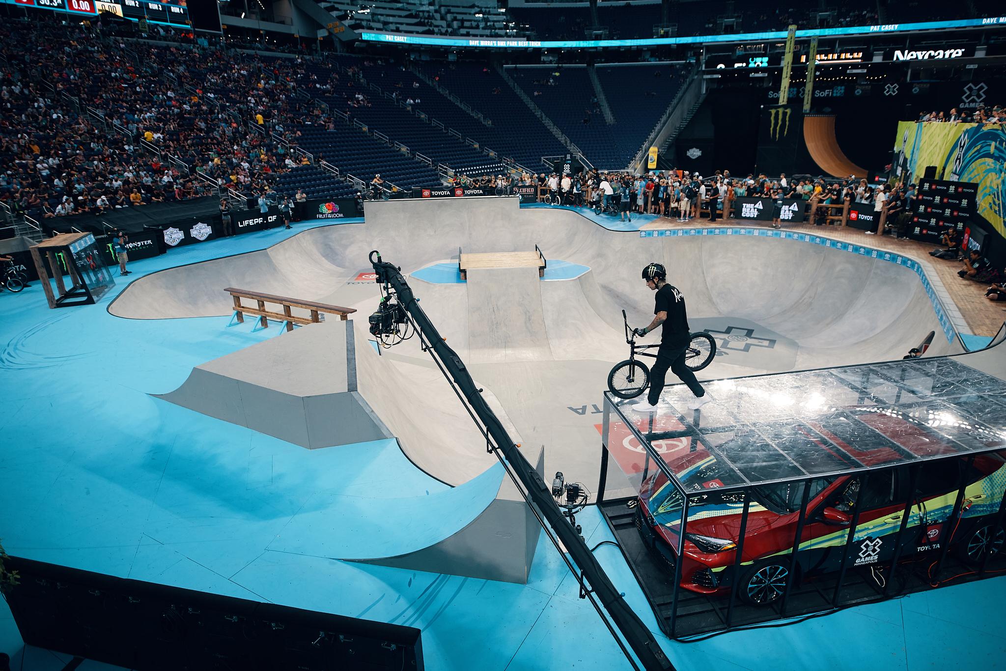 X_Games_2018_at_US-Bank_Stadium_Photo_By_Joe_Lemke_032.jpg