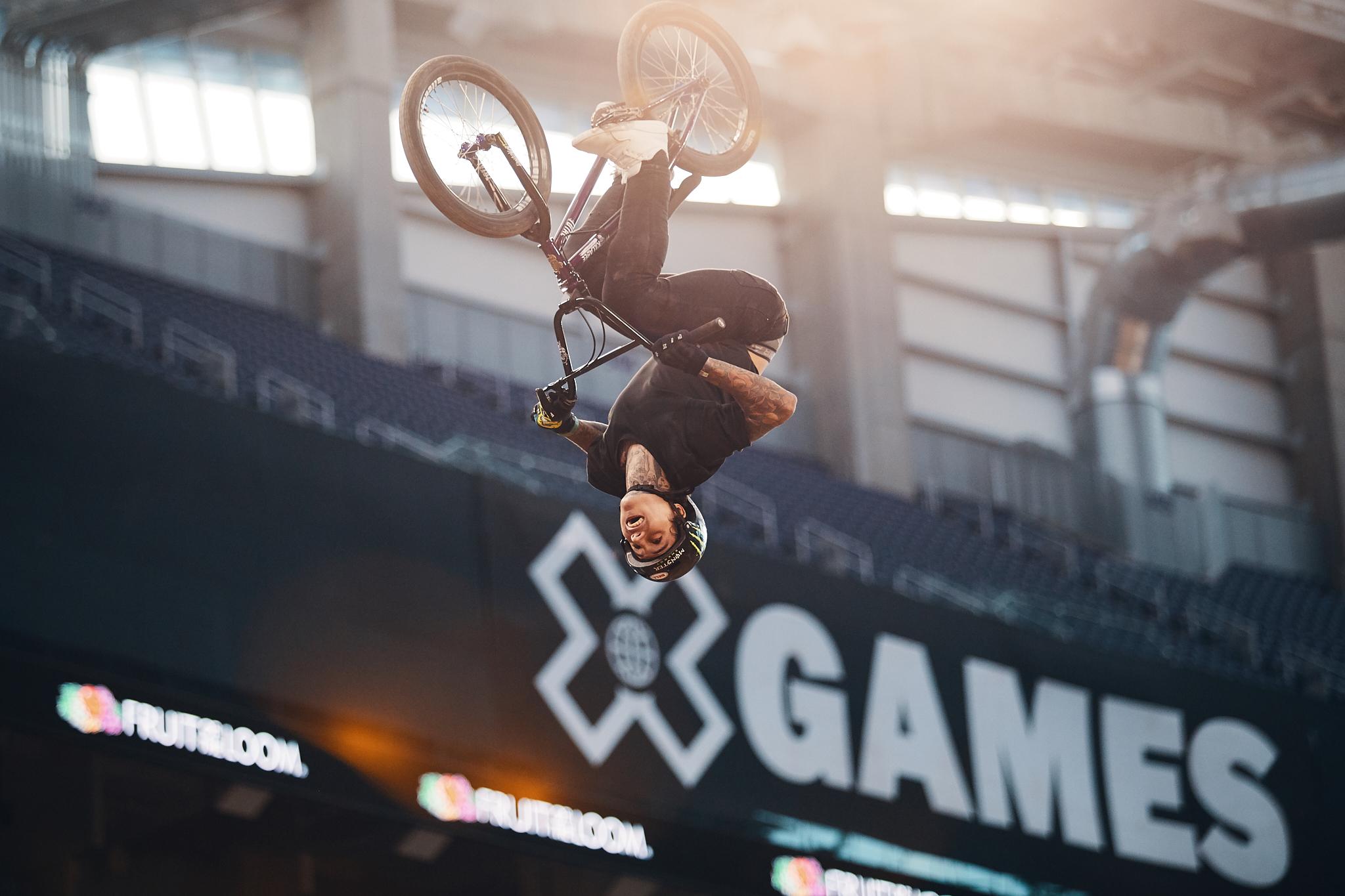 X_Games_2018_at_US-Bank_Stadium_Photo_By_Joe_Lemke_047.jpg