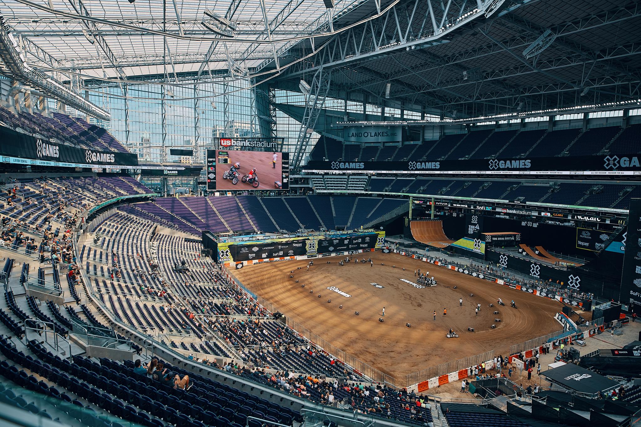 X_Games_2018_at_US-Bank_Stadium_Photo_By_Joe_Lemke_068.jpg