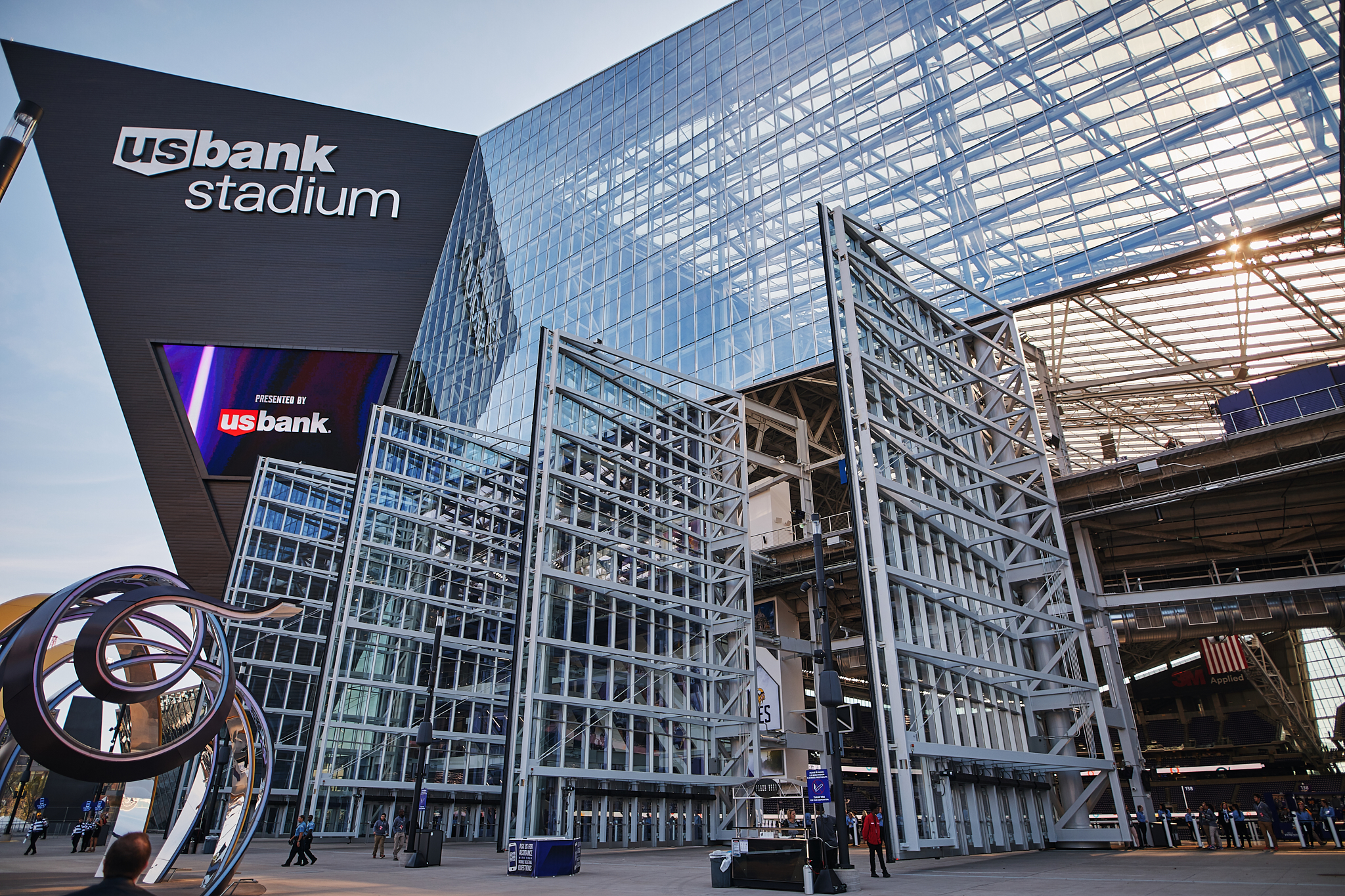 Minnesota_Vikings_Game_US_Bank_Stadium_Minneapolis_Minnesota_Photography_By_Joe_Lemke_051.JPG