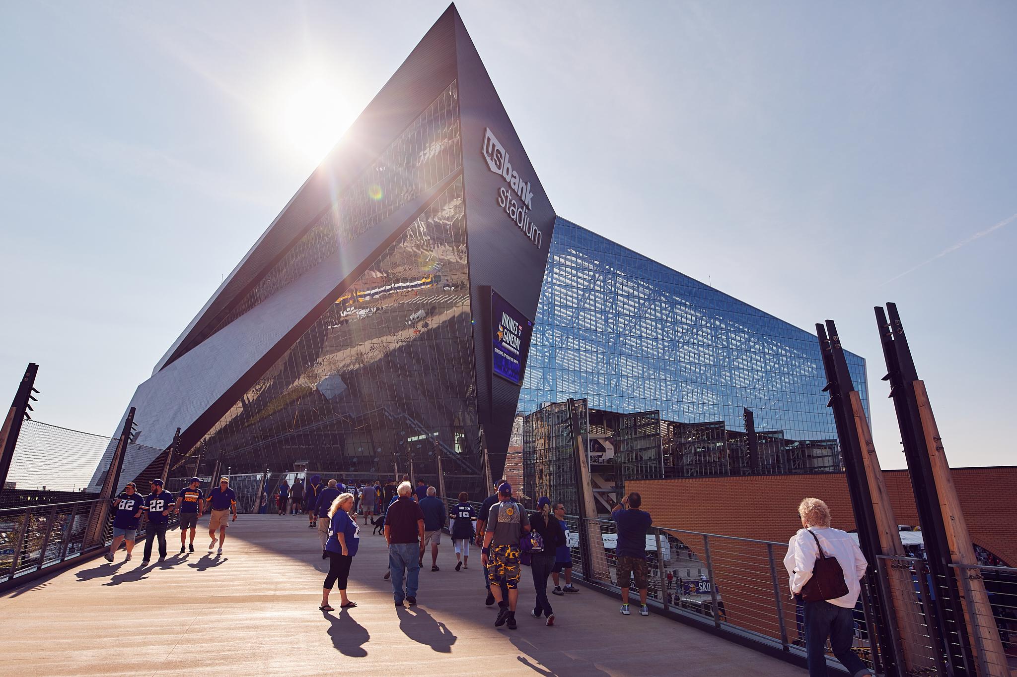 Minnesota_Vikings_Game_US_Bank_Stadium_Minneapolis_Minnesota_Photography_By_Joe_Lemke_052.JPG