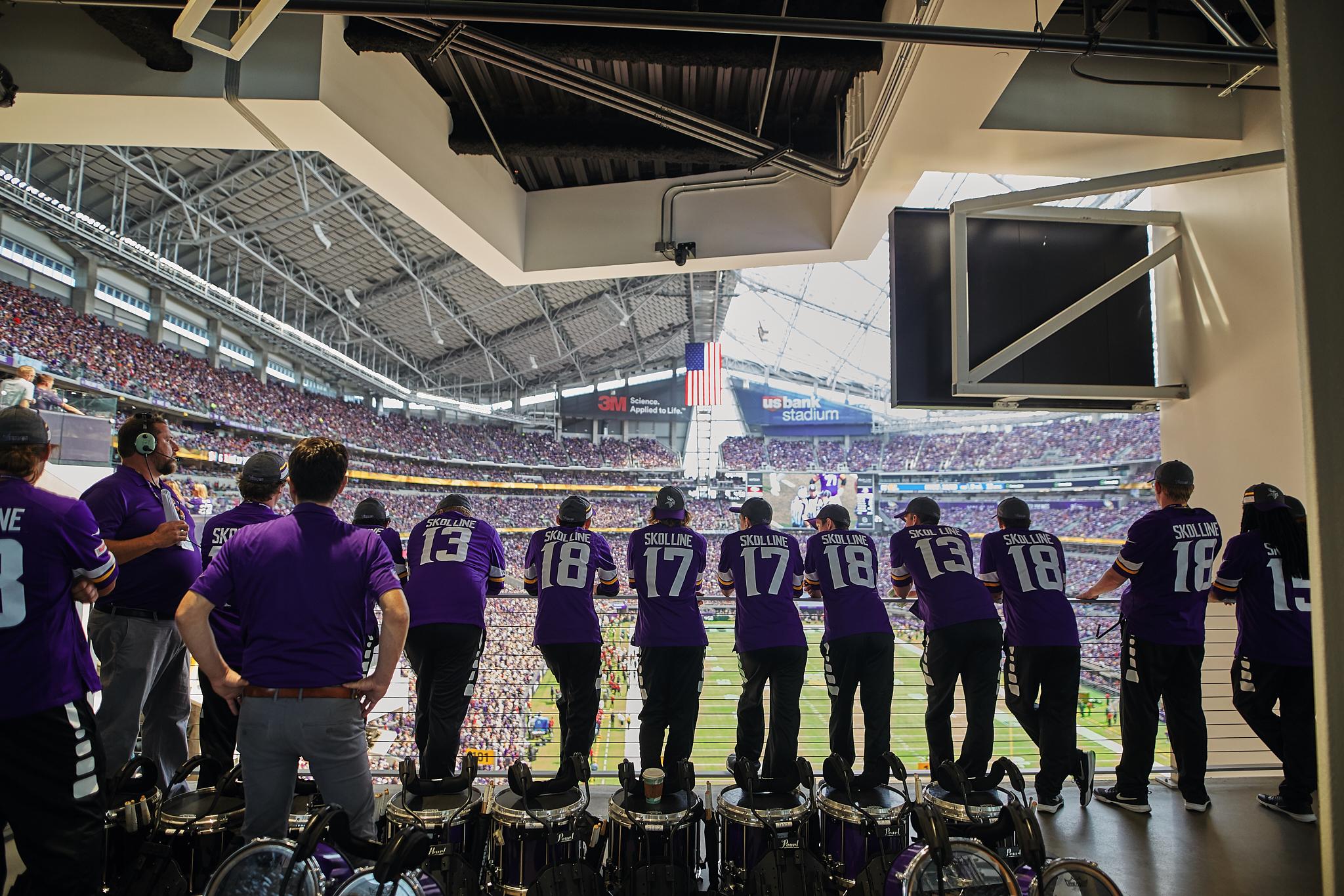 Minnesota_Vikings_Game_US_Bank_Stadium_Minneapolis_Minnesota_Photography_By_Joe_Lemke_056.JPG