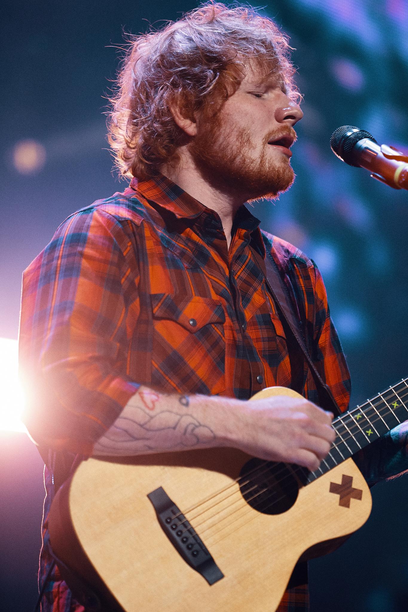 Ed_Sheeran_At_Xcel_09-15-2015_Photo_By_Joe_Lemke_006.jpg
