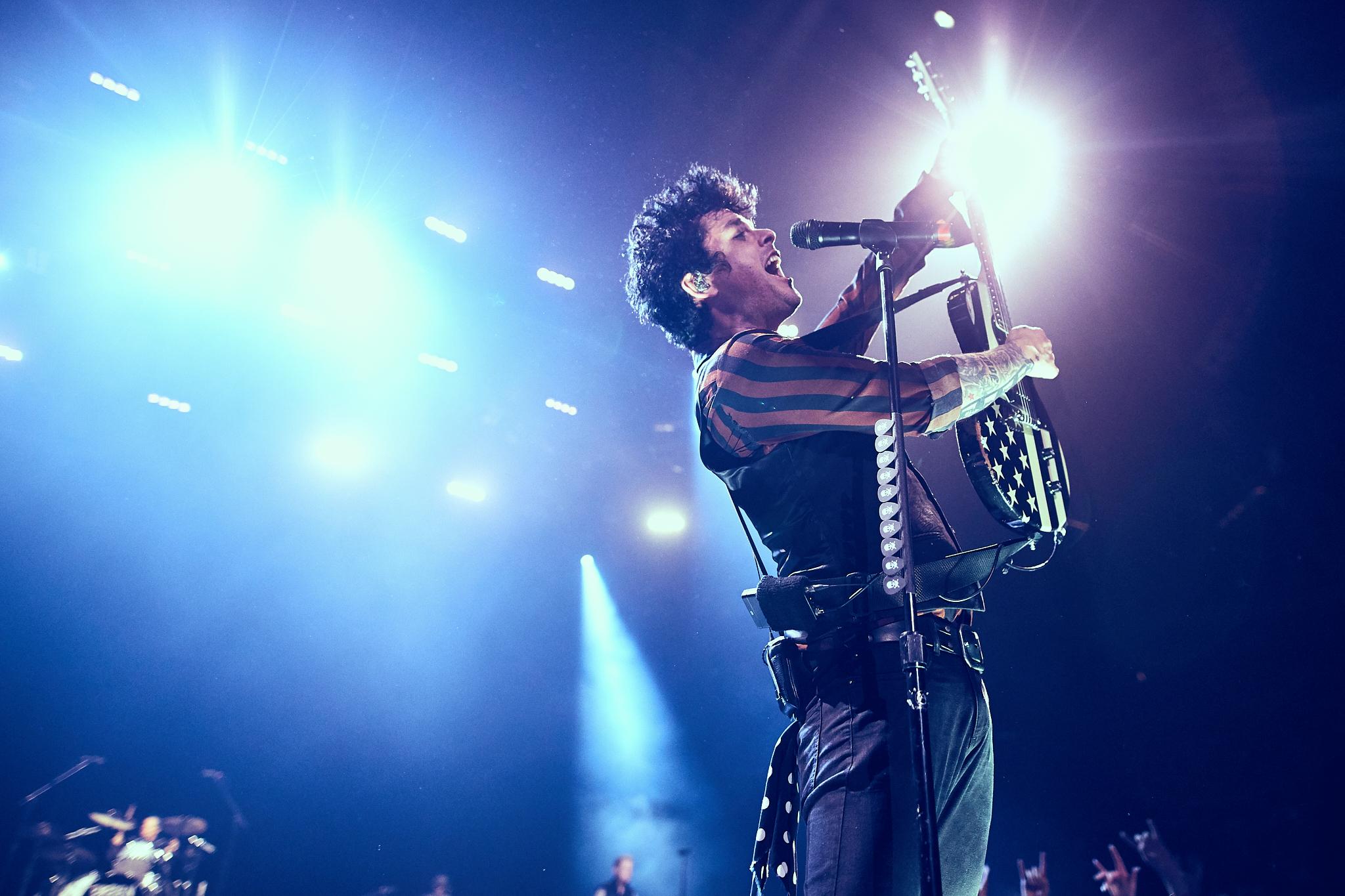 Green_Day_at_Xcel_Energy_Center_04_01_2017_Photos_By_Joe_Lemke_036.jpg