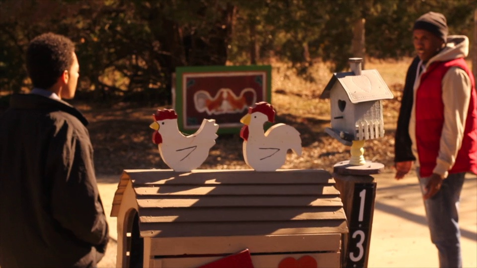 Chicken gate by Alyaa Sirelkhatim.jpg