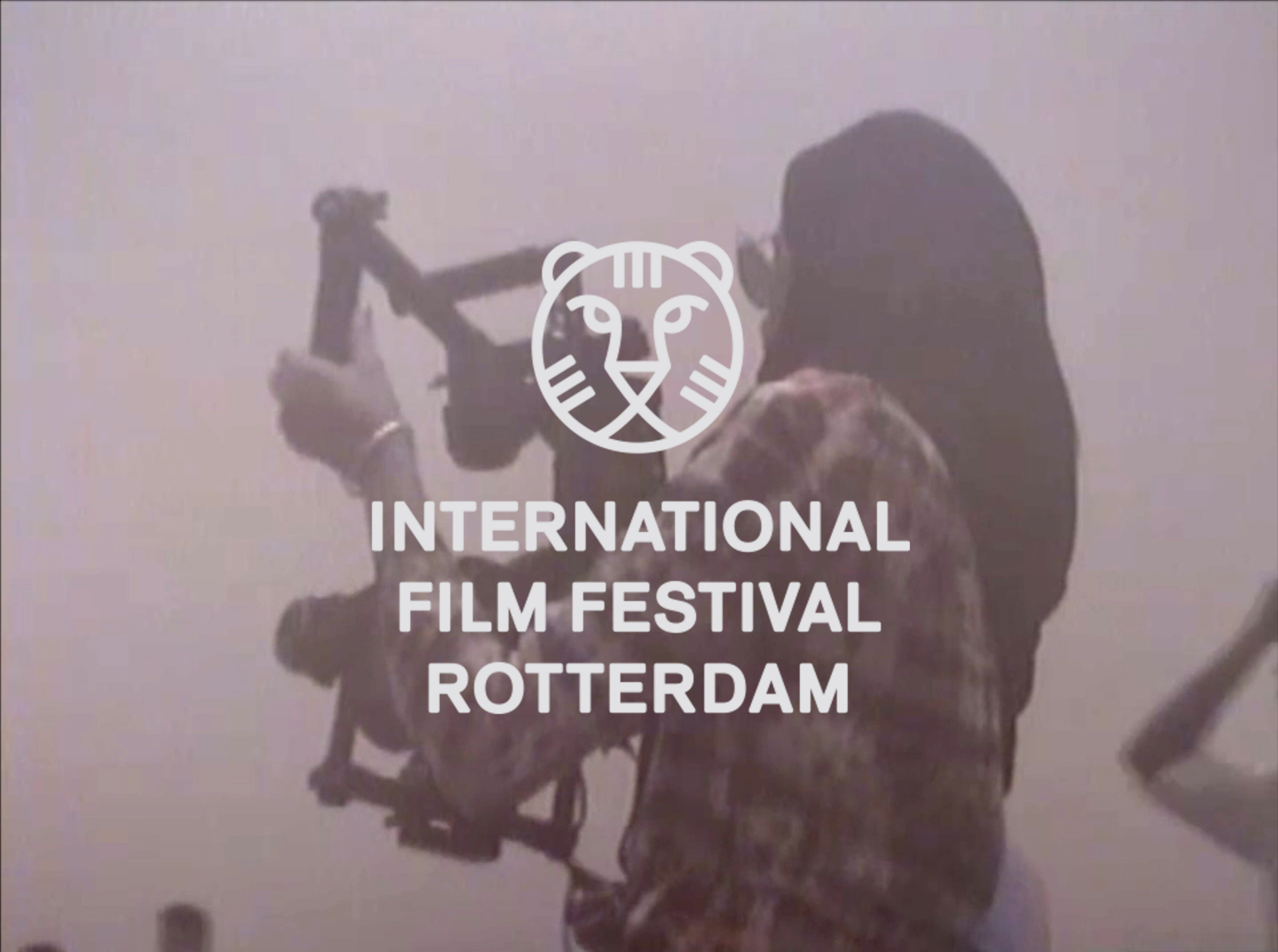 First Feature - IFFR 17.jpg