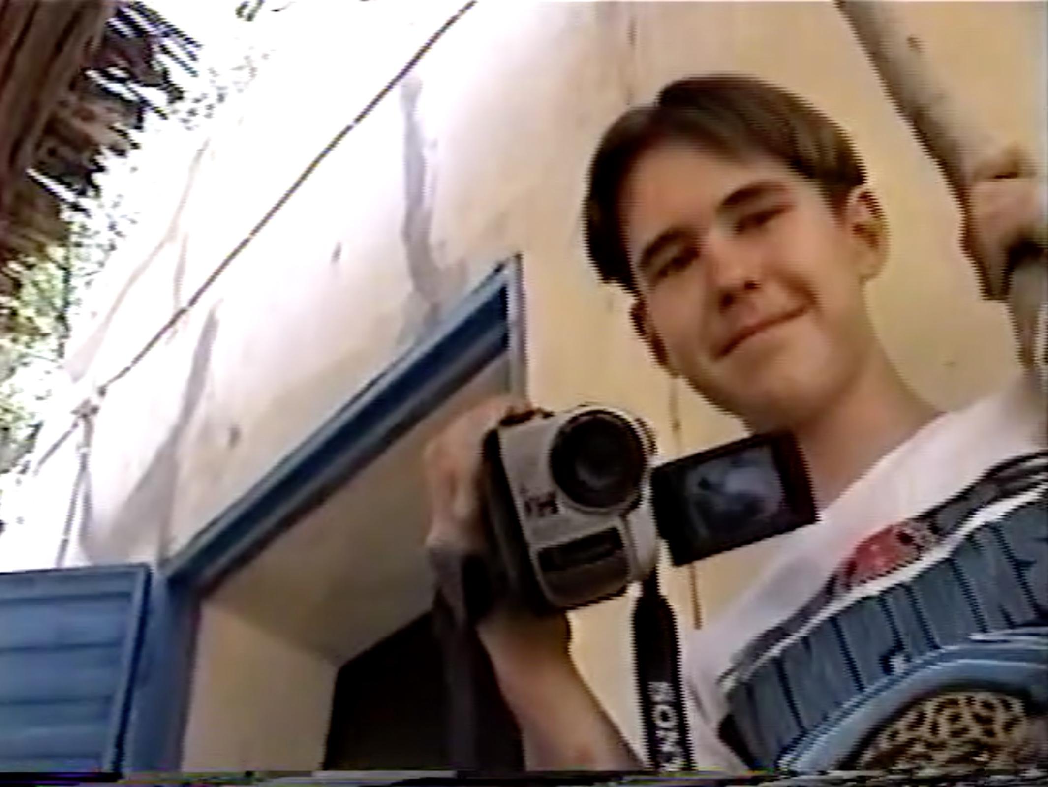 First Camera19.jpeg