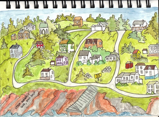 Upper Amherst Cove-thumb-550x407-40964.jpg