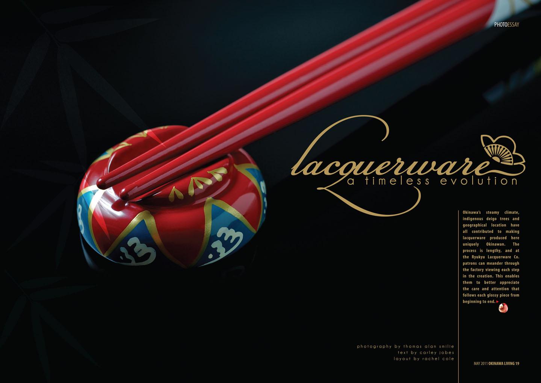 05-2011-Lacquerware-PhotoEssay_web.jpg