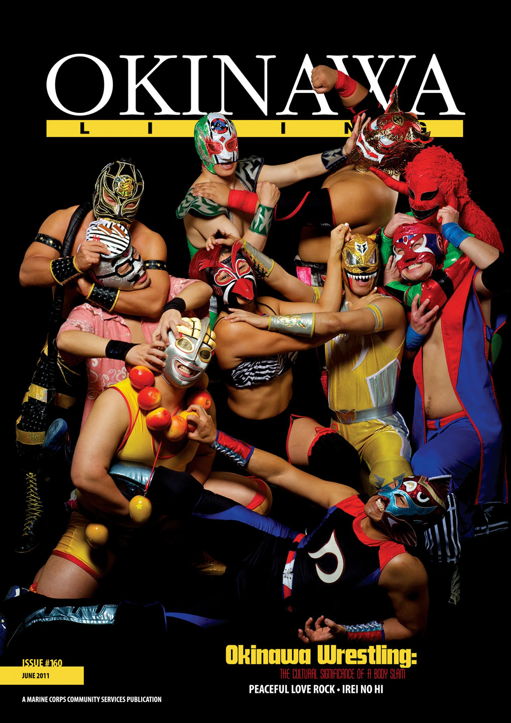 Okinawa-Living-Wrestling-Cover-June.jpg