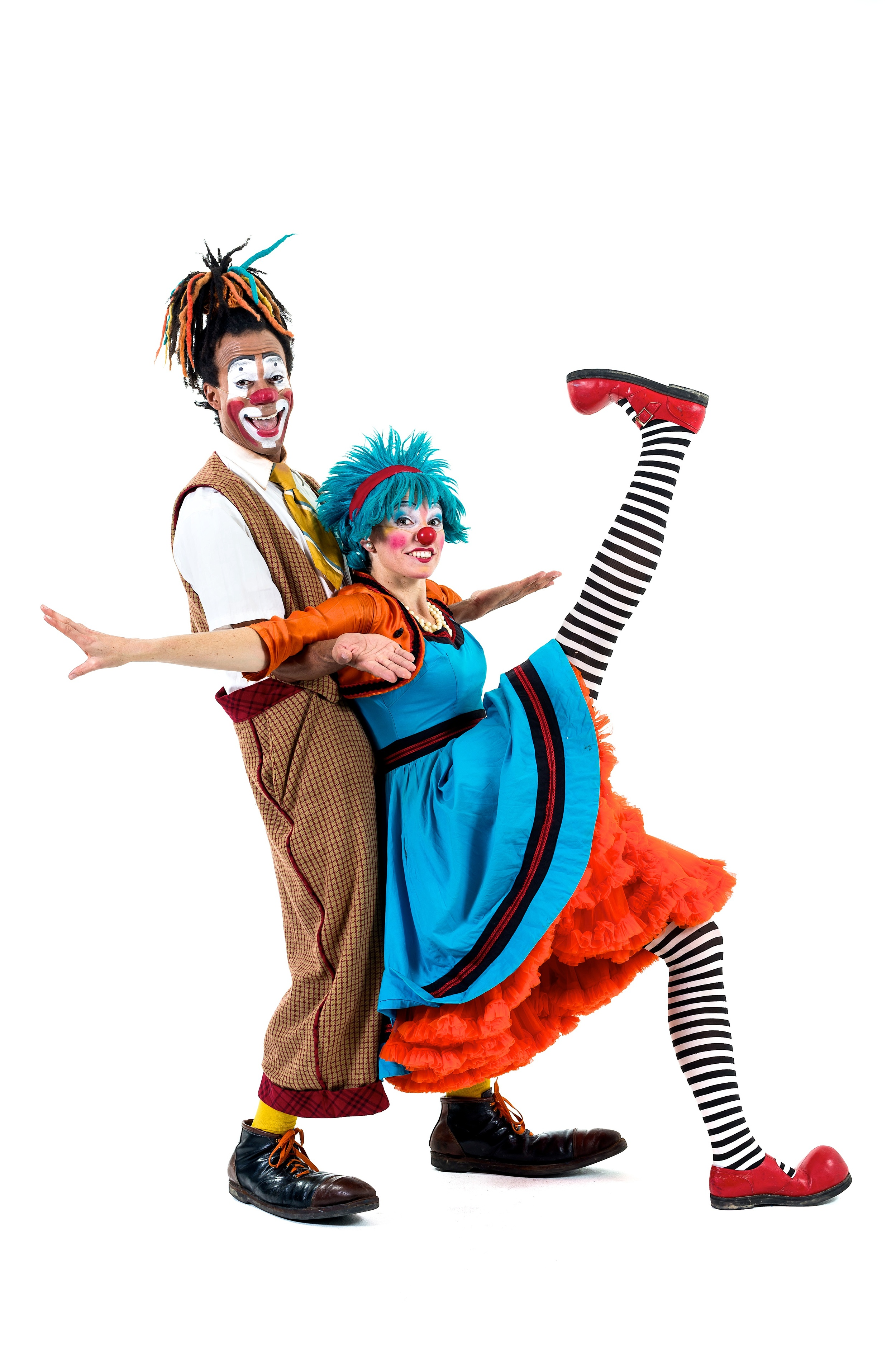 ClownCover_001.jpg